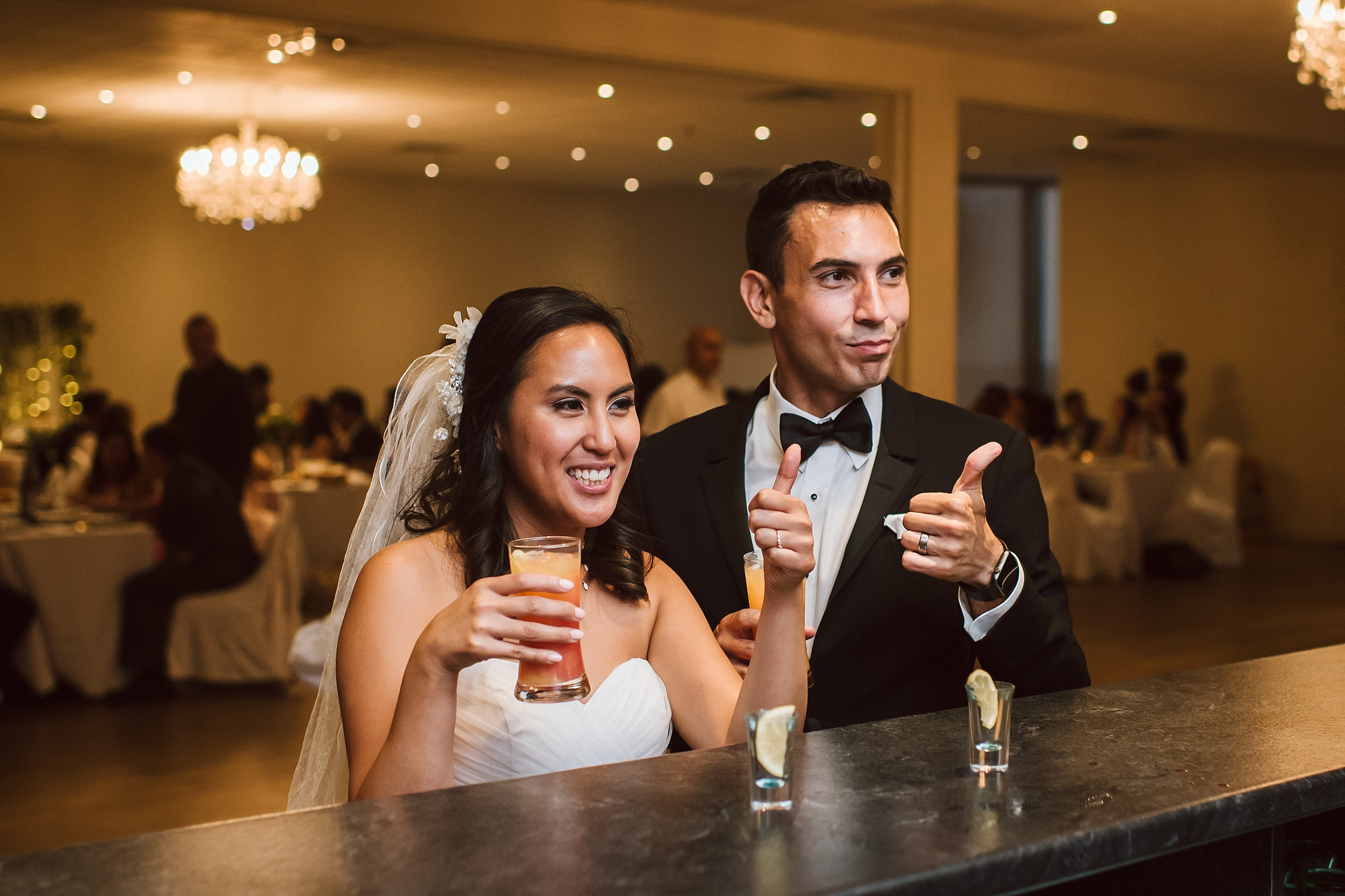 Toronto_Wedding_Photographer_Catholic_Portuguese_0098.jpg
