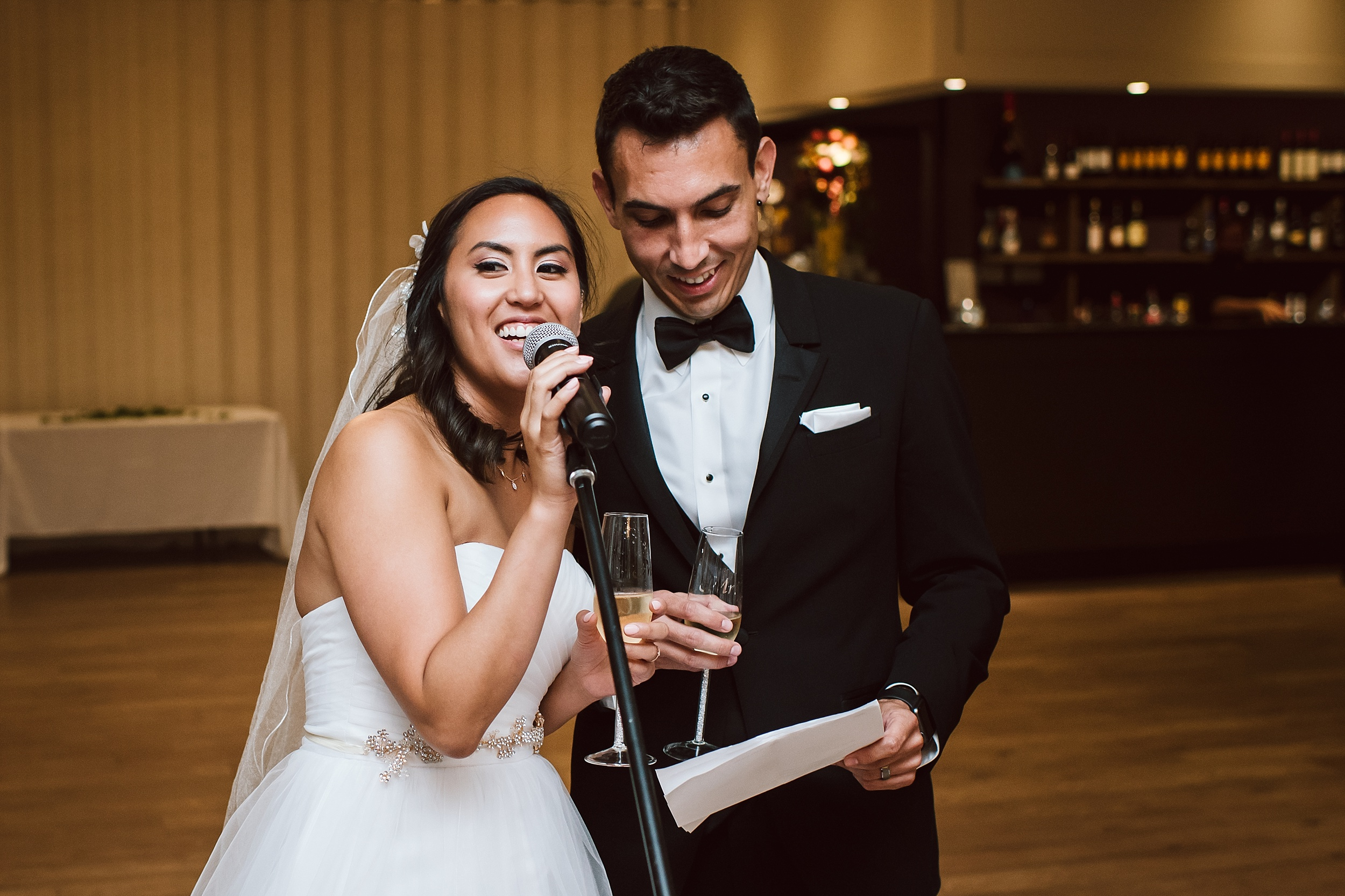 Toronto_Wedding_Photographer_Catholic_Portuguese_0099.jpg