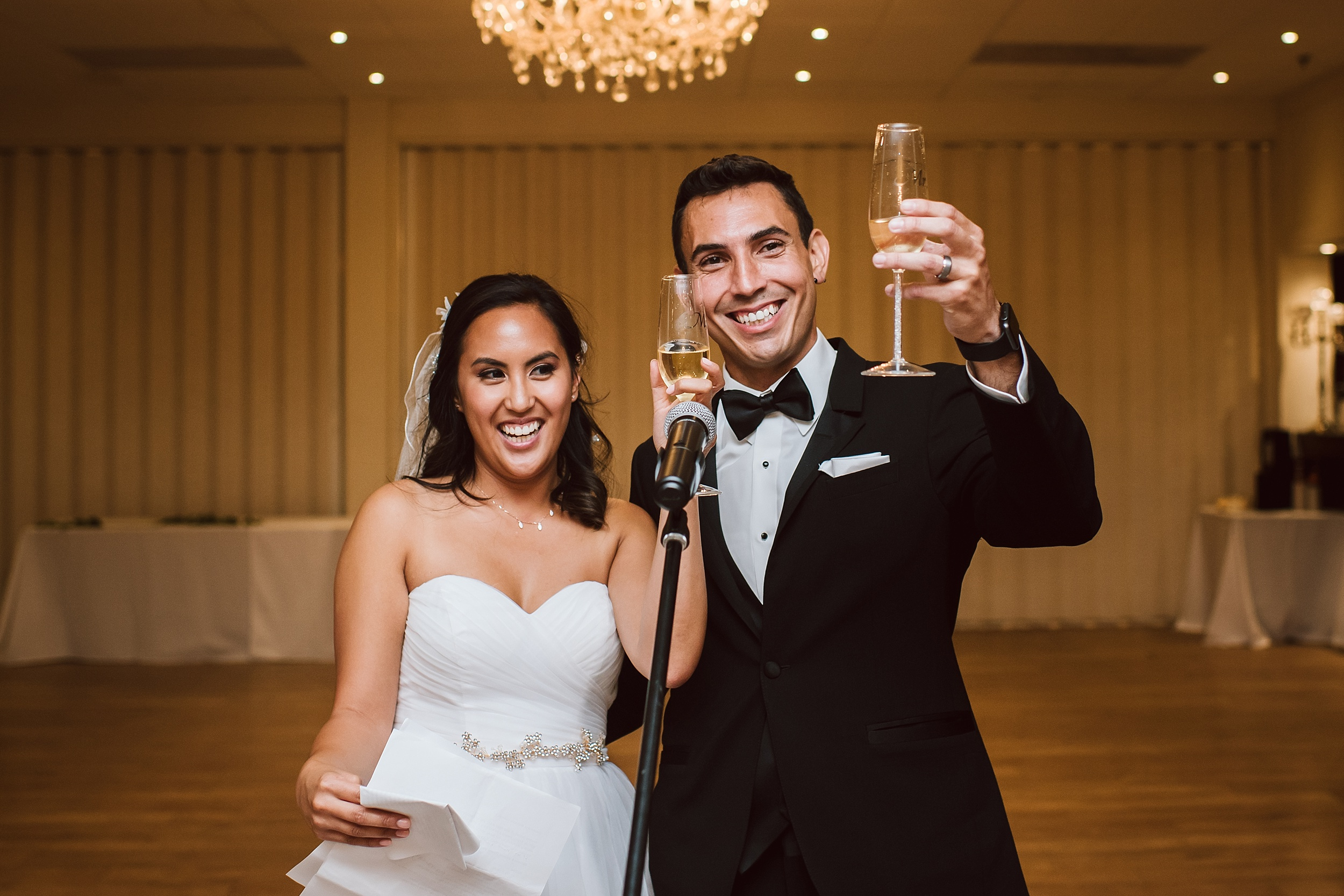 Toronto_Wedding_Photographer_Catholic_Portuguese_0100.jpg