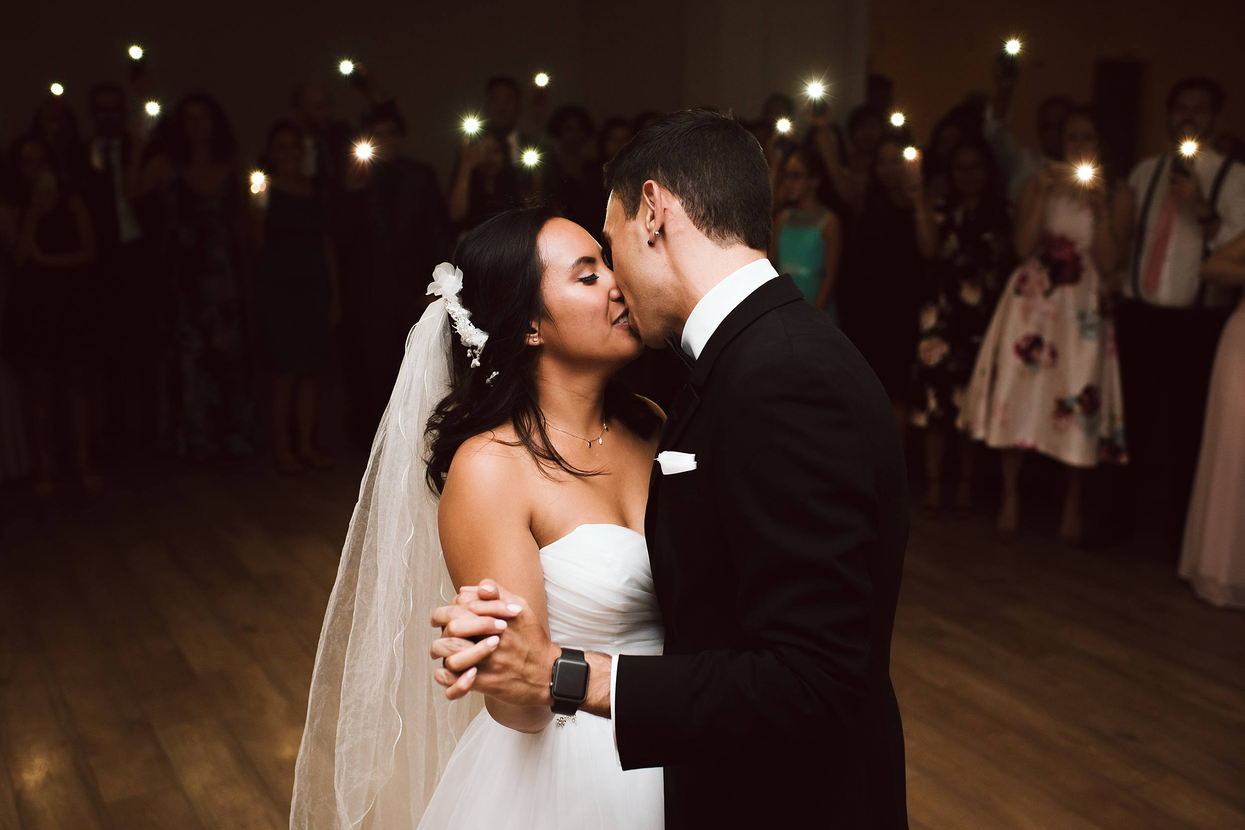 Toronto_Wedding_Photographer_Catholic_Portuguese_0102.jpg