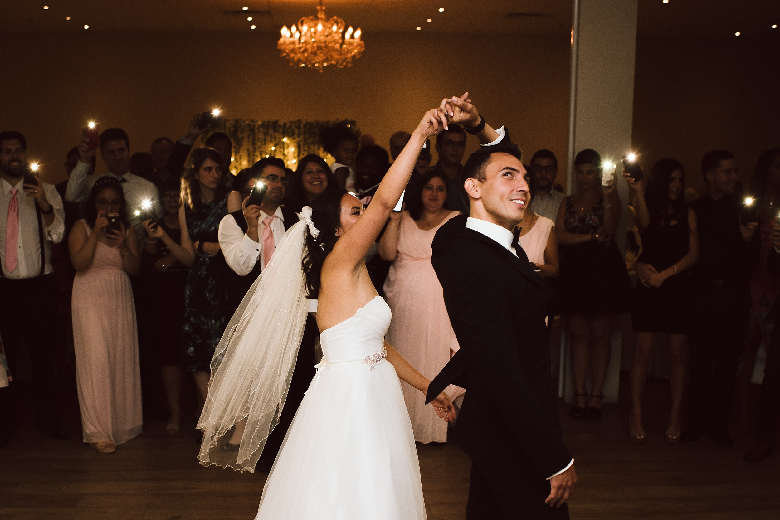 Toronto_Wedding_Photographer_Catholic_Portuguese_0105.jpg