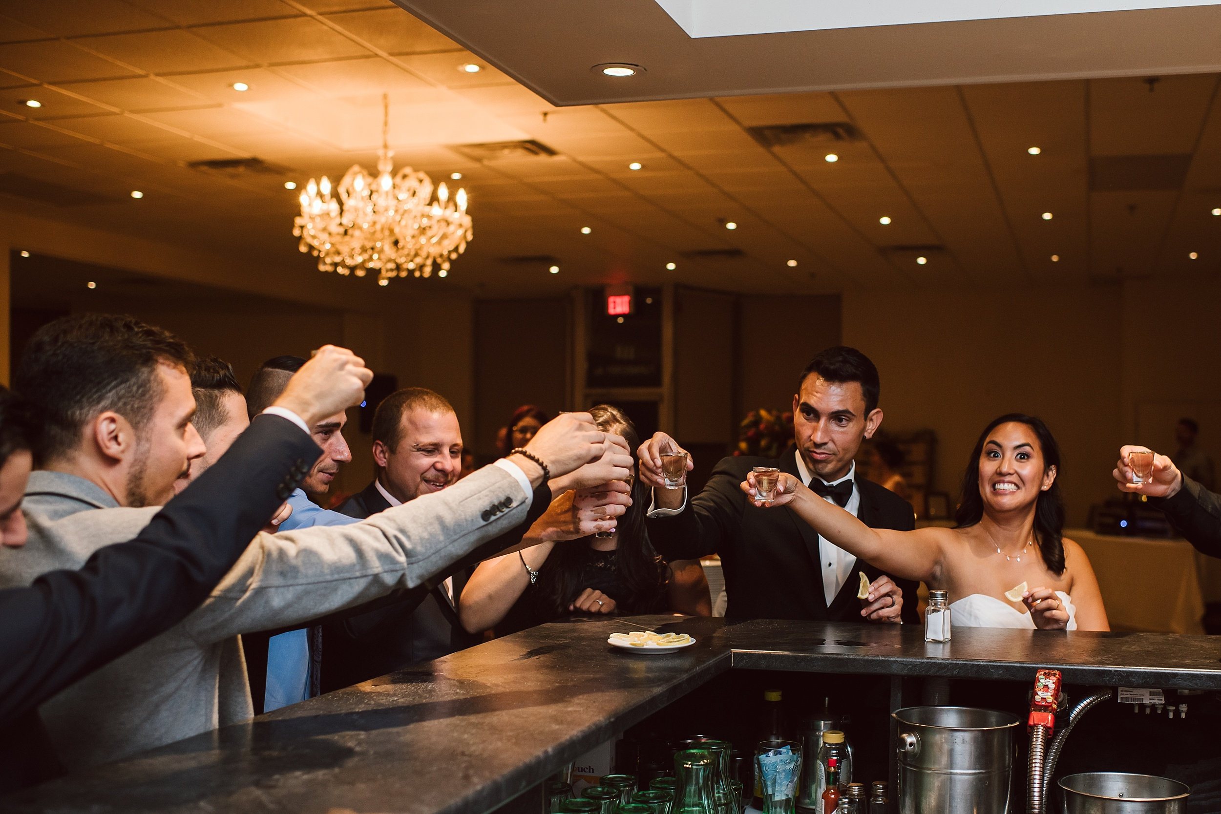 Toronto_Wedding_Photographer_Catholic_Portuguese_0106.jpg