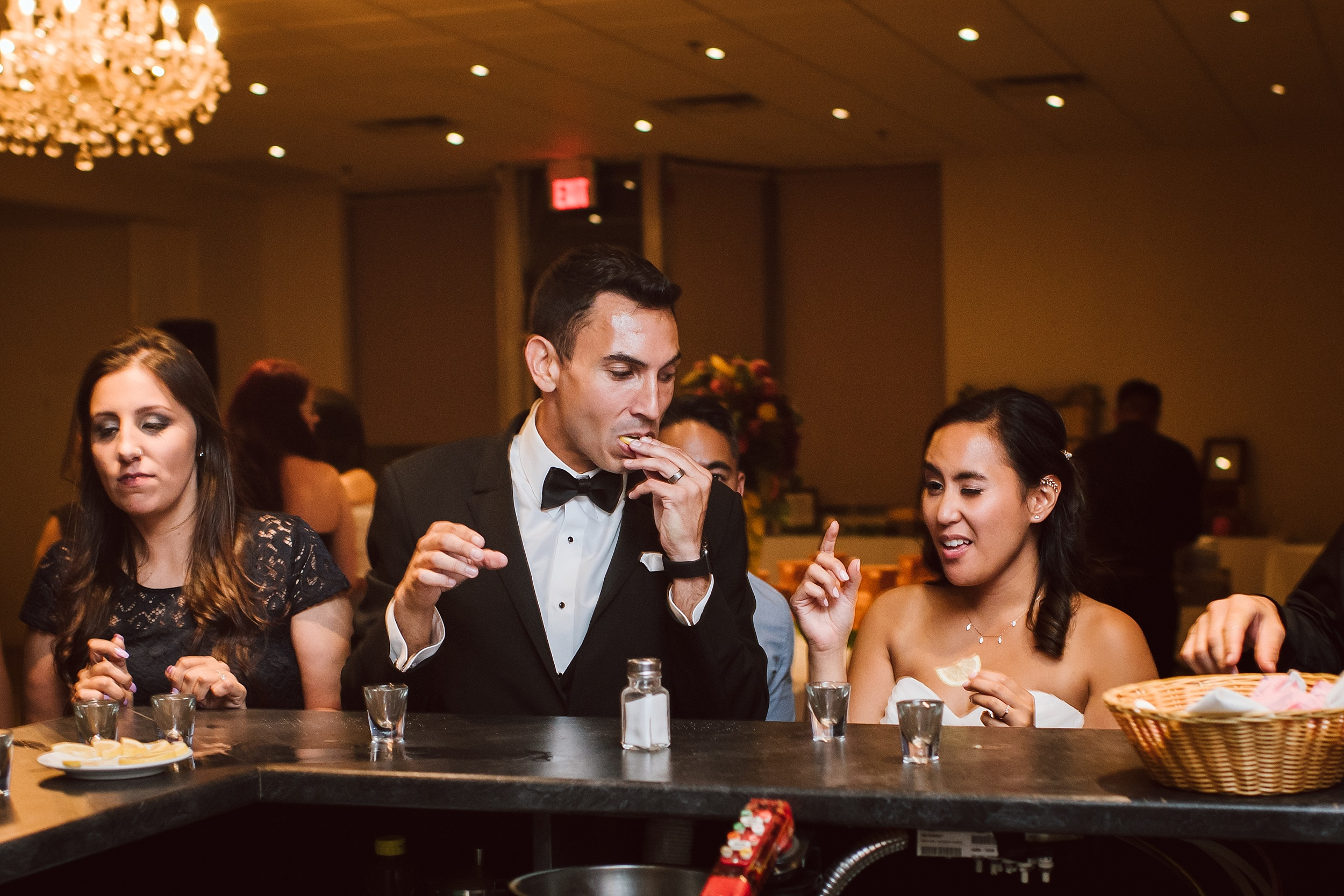 Toronto_Wedding_Photographer_Catholic_Portuguese_0108.jpg