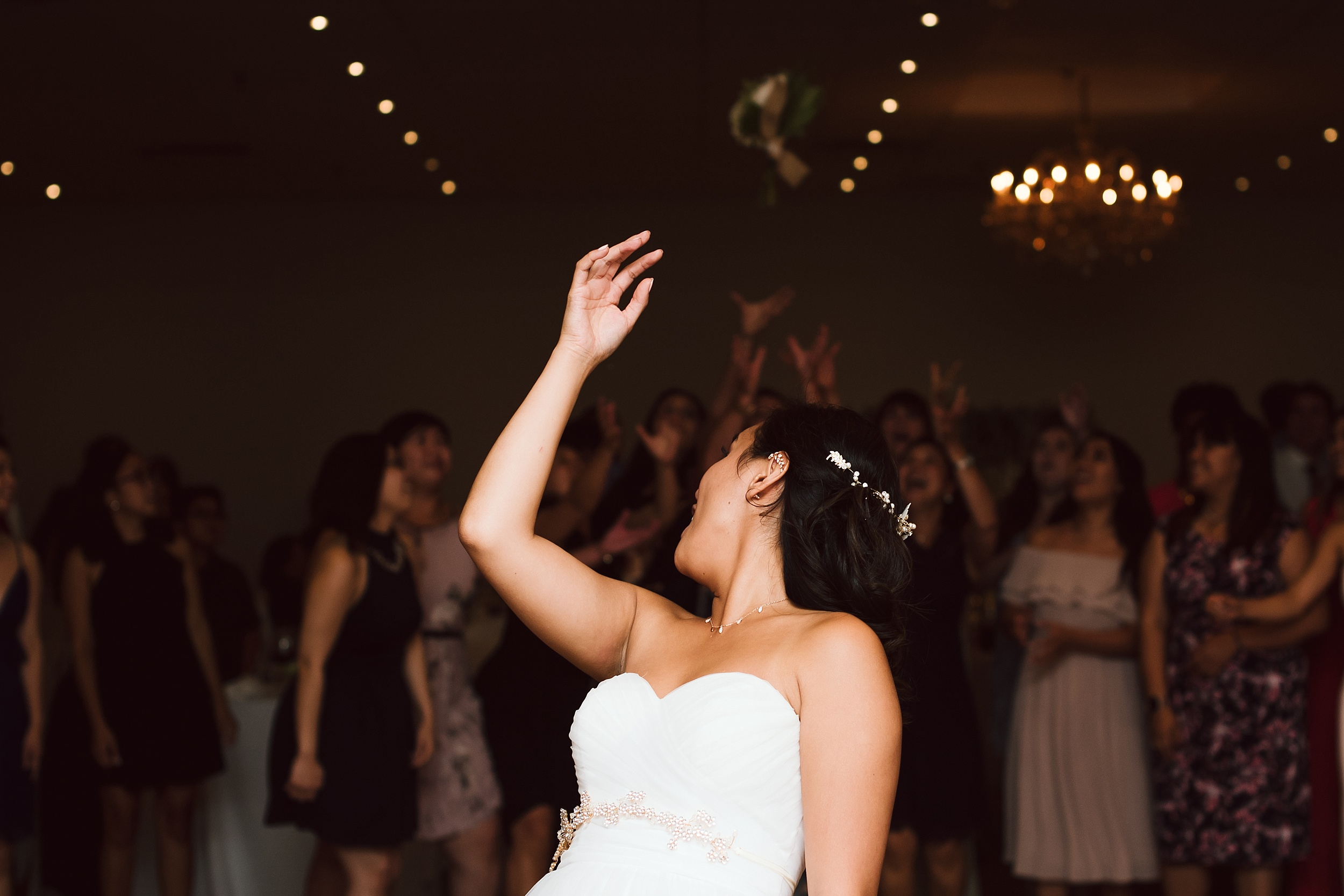 Toronto_Wedding_Photographer_Catholic_Portuguese_0110.jpg