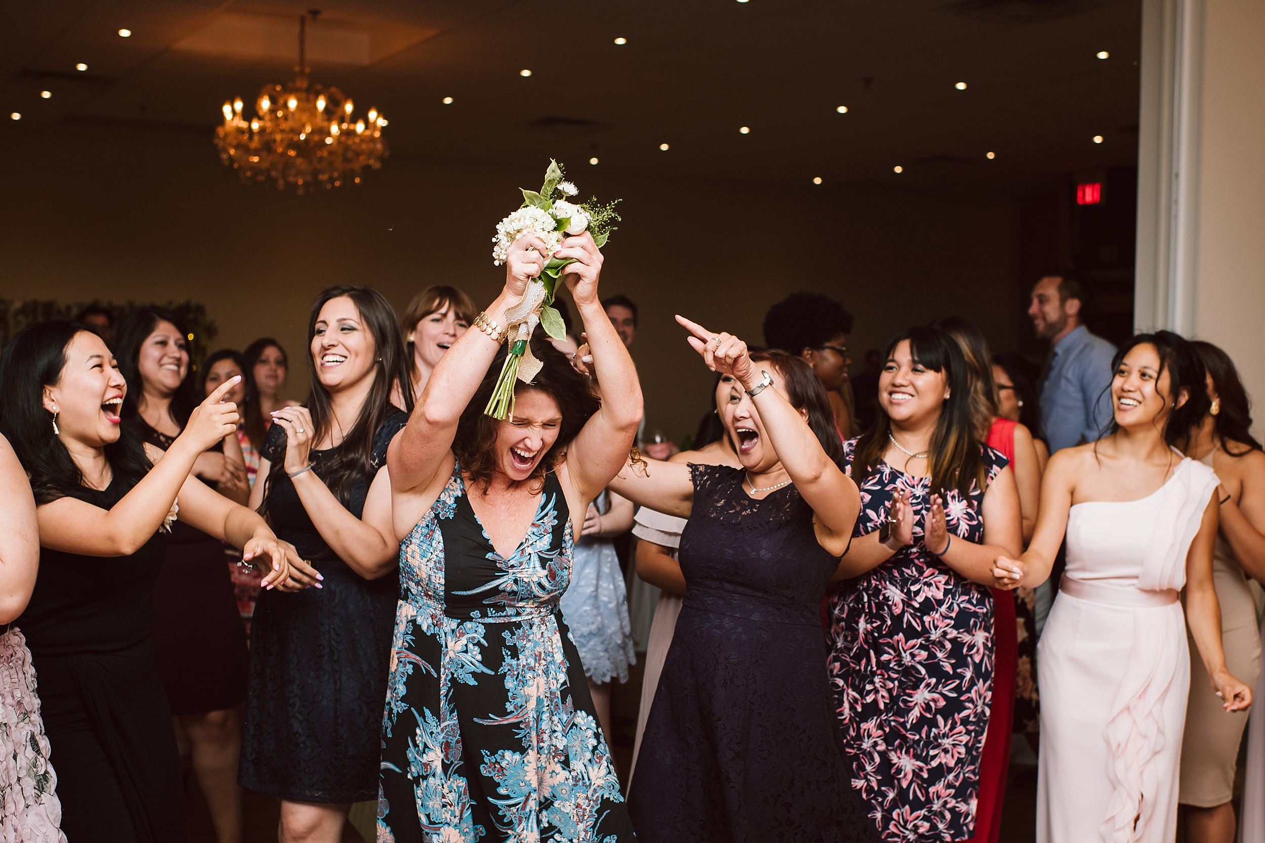 Toronto_Wedding_Photographer_Catholic_Portuguese_0111.jpg