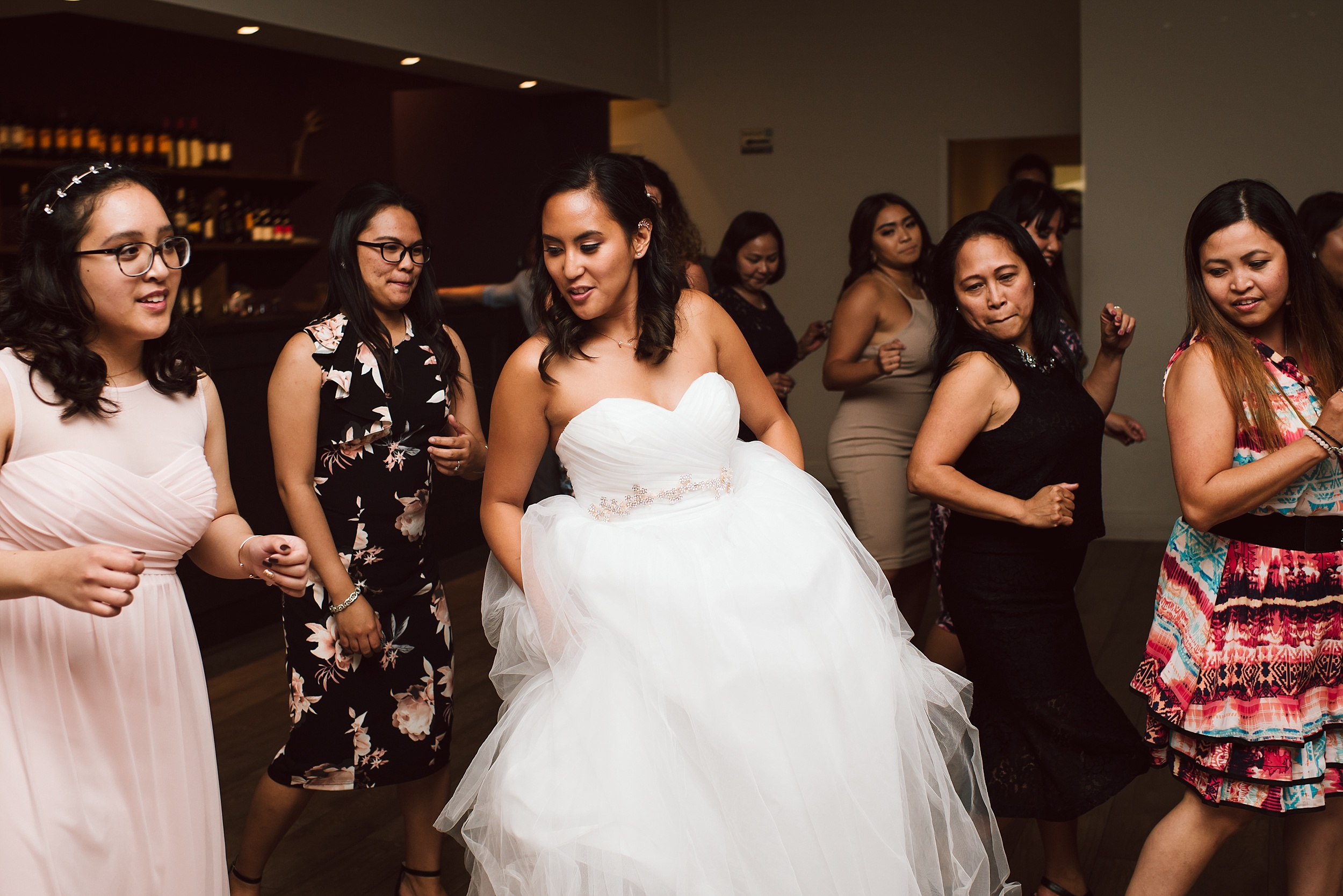 Toronto_Wedding_Photographer_Catholic_Portuguese_0118.jpg