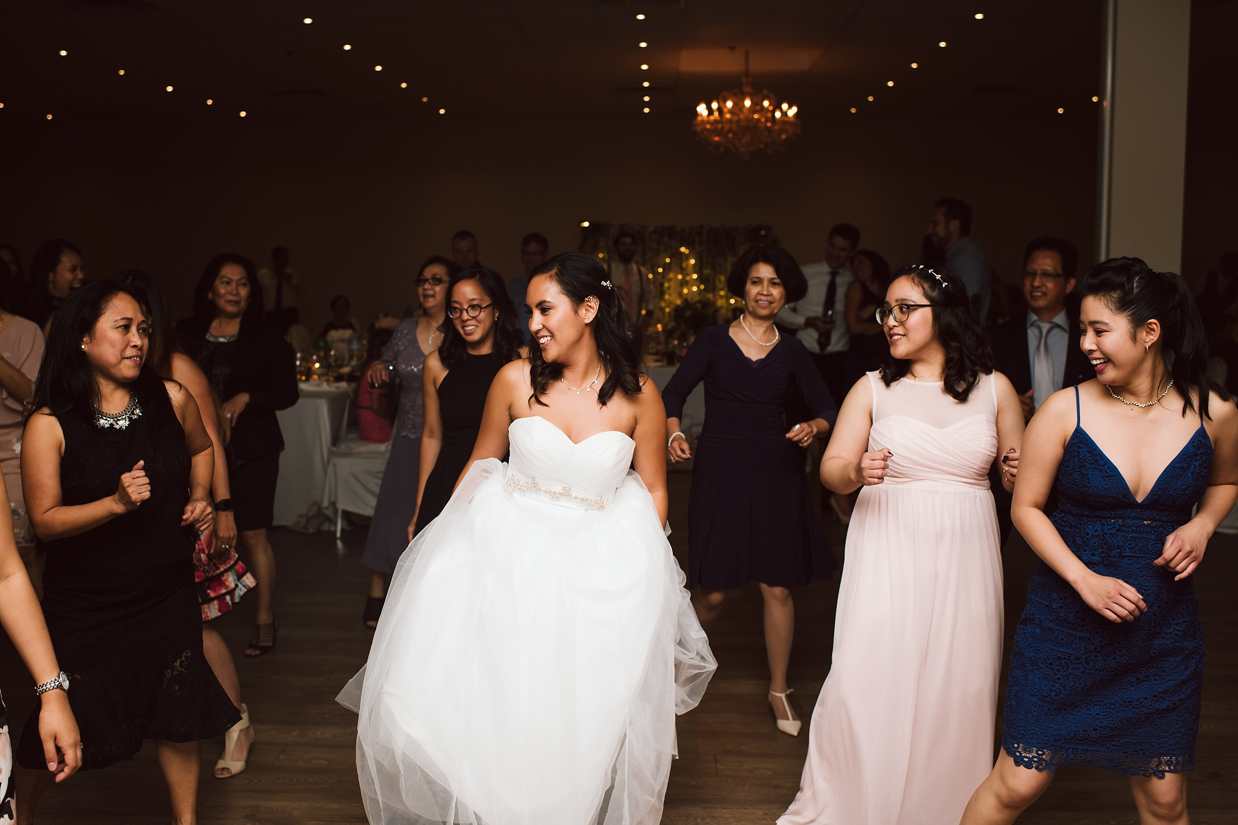 Toronto_Wedding_Photographer_Catholic_Portuguese_0120.jpg