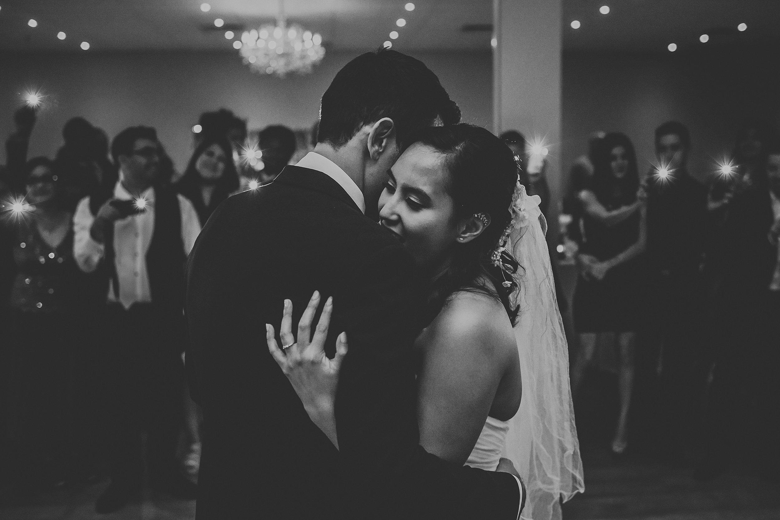 Toronto_Wedding_Photographer_Catholic_Portuguese_0121.jpg