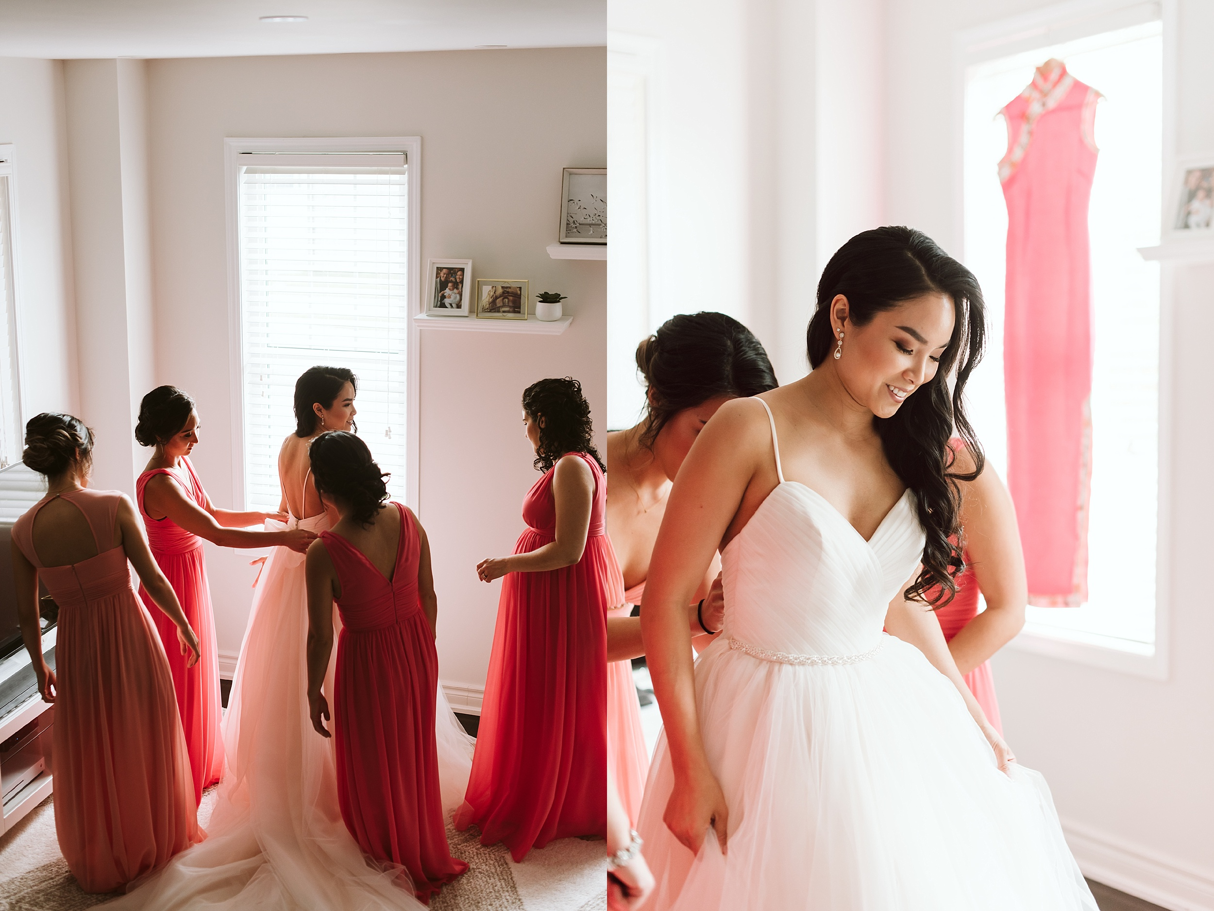 Guild_Inn_Estates_Scarborough_Wedding_Photographer_0007.jpg