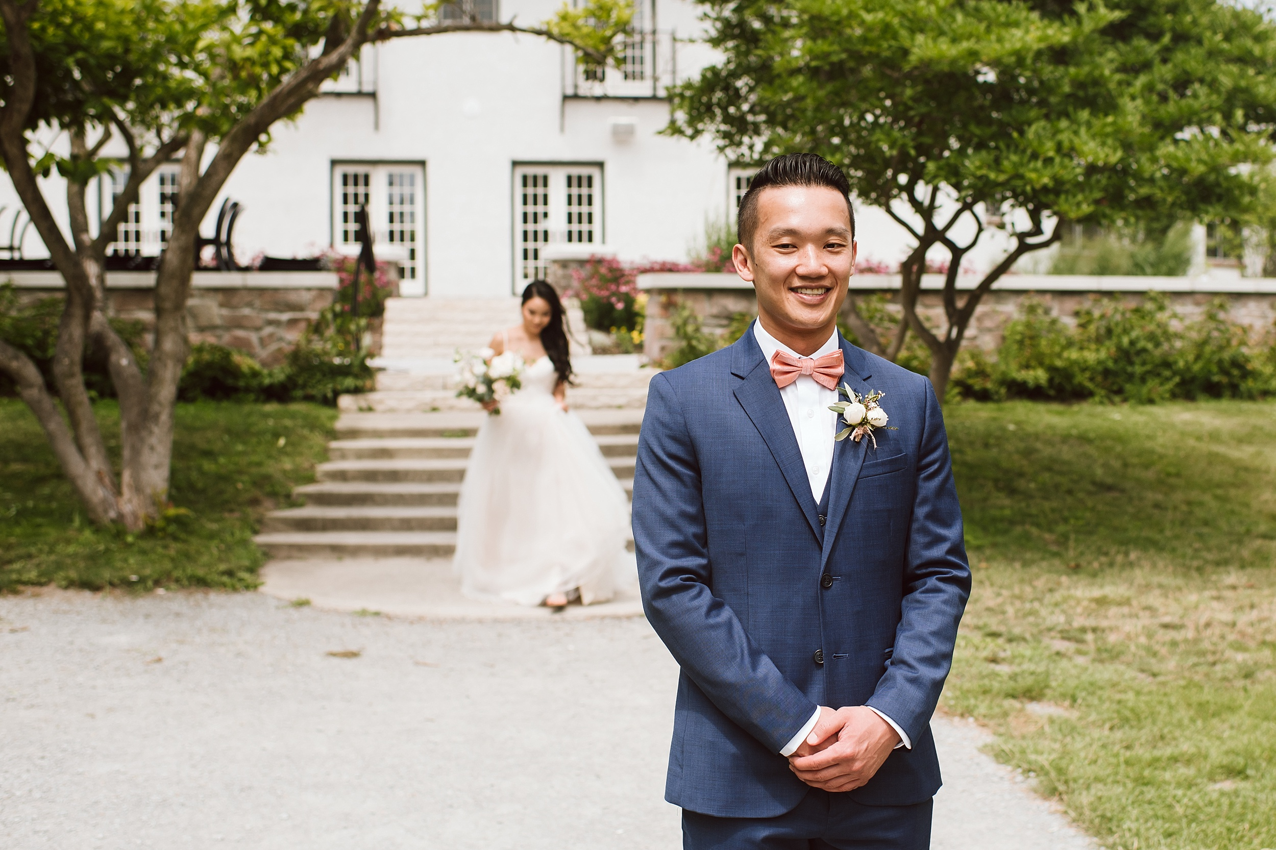 Guild_Inn_Estates_Scarborough_Wedding_Photographer_0032.jpg