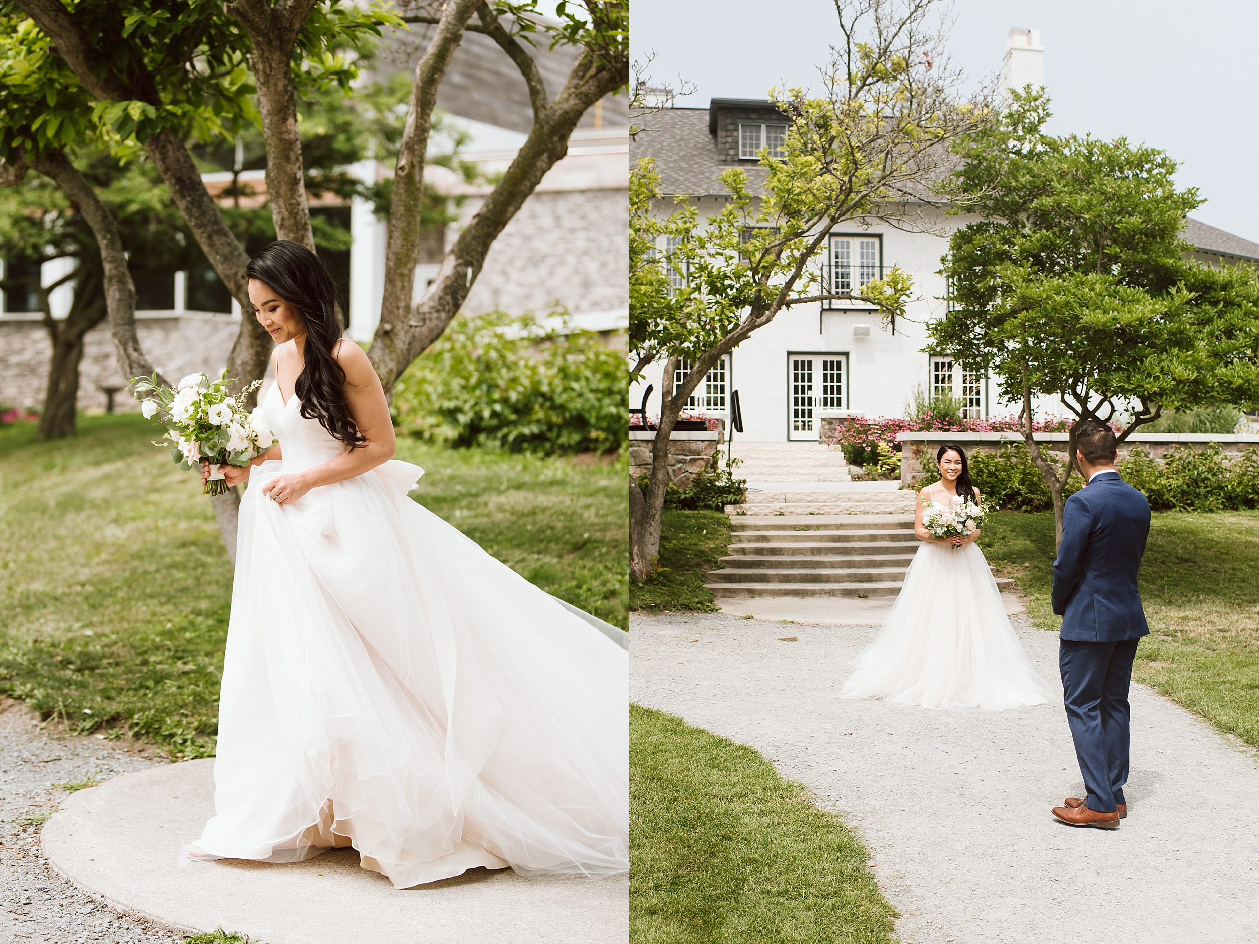 Guild_Inn_Estates_Scarborough_Wedding_Photographer_0034.jpg