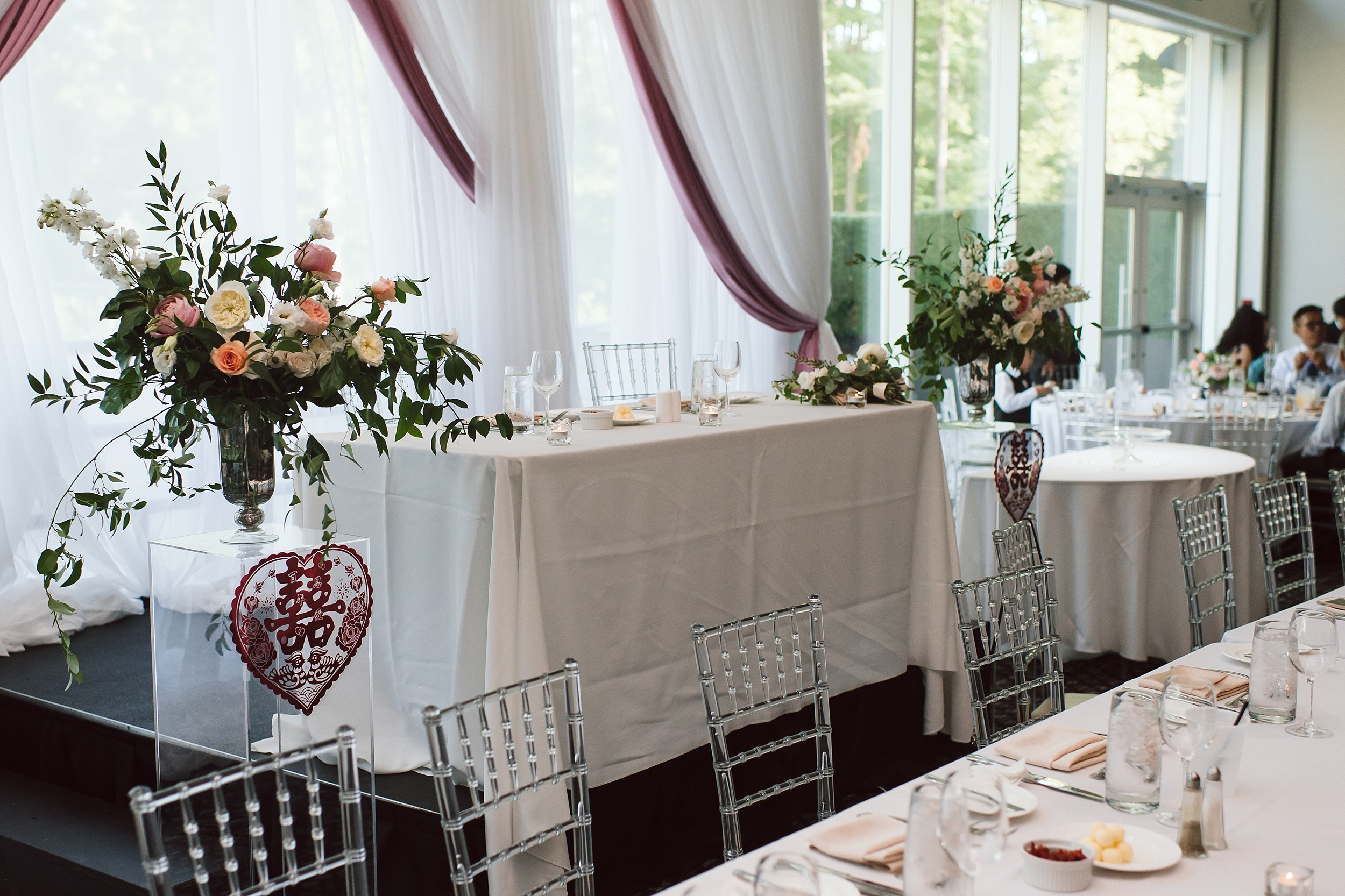 Guild_Inn_Estates_Scarborough_Wedding_Photographer_0150.jpg