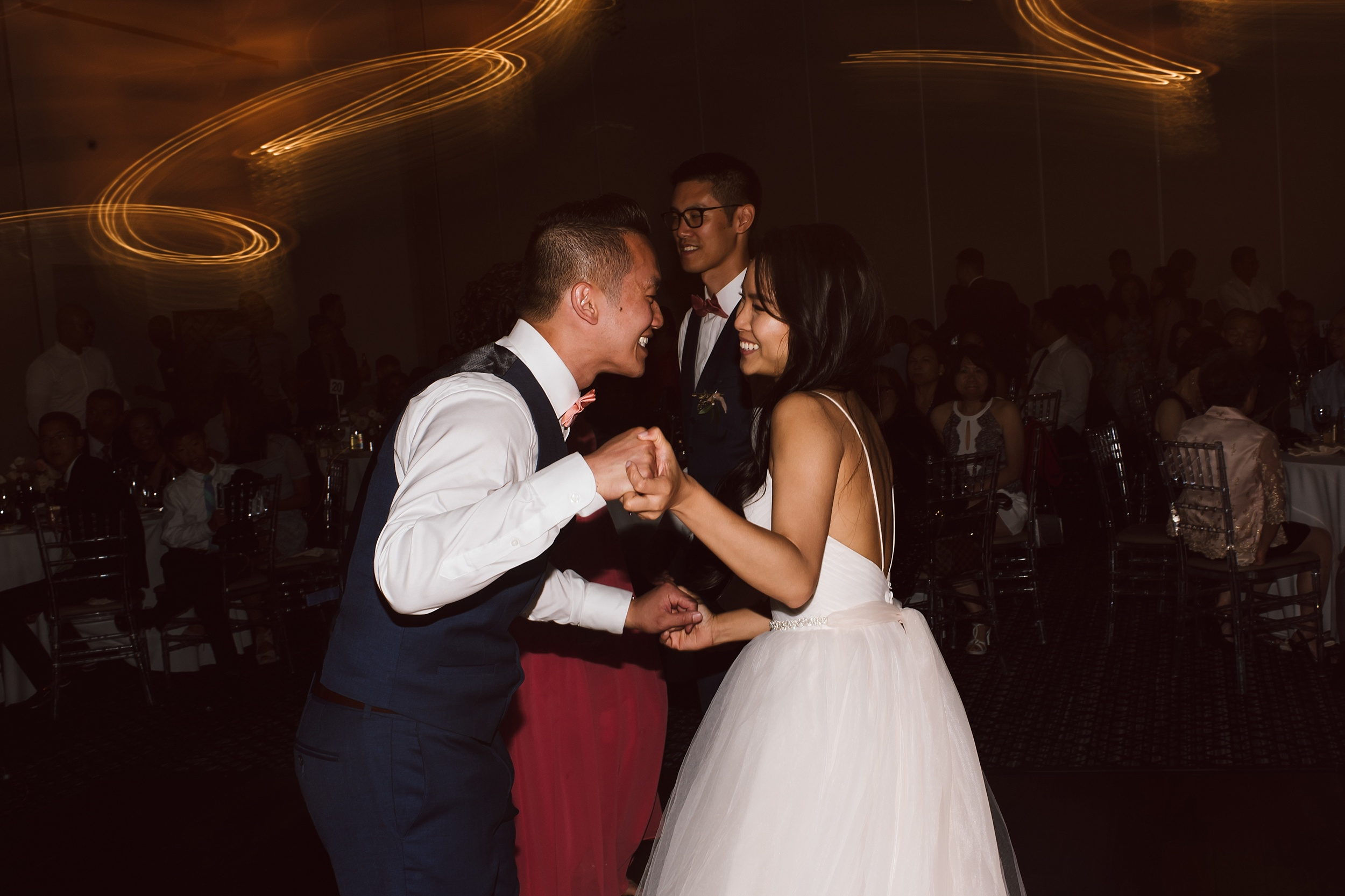 Guild_Inn_Estates_Scarborough_Wedding_Photographer_0182.jpg