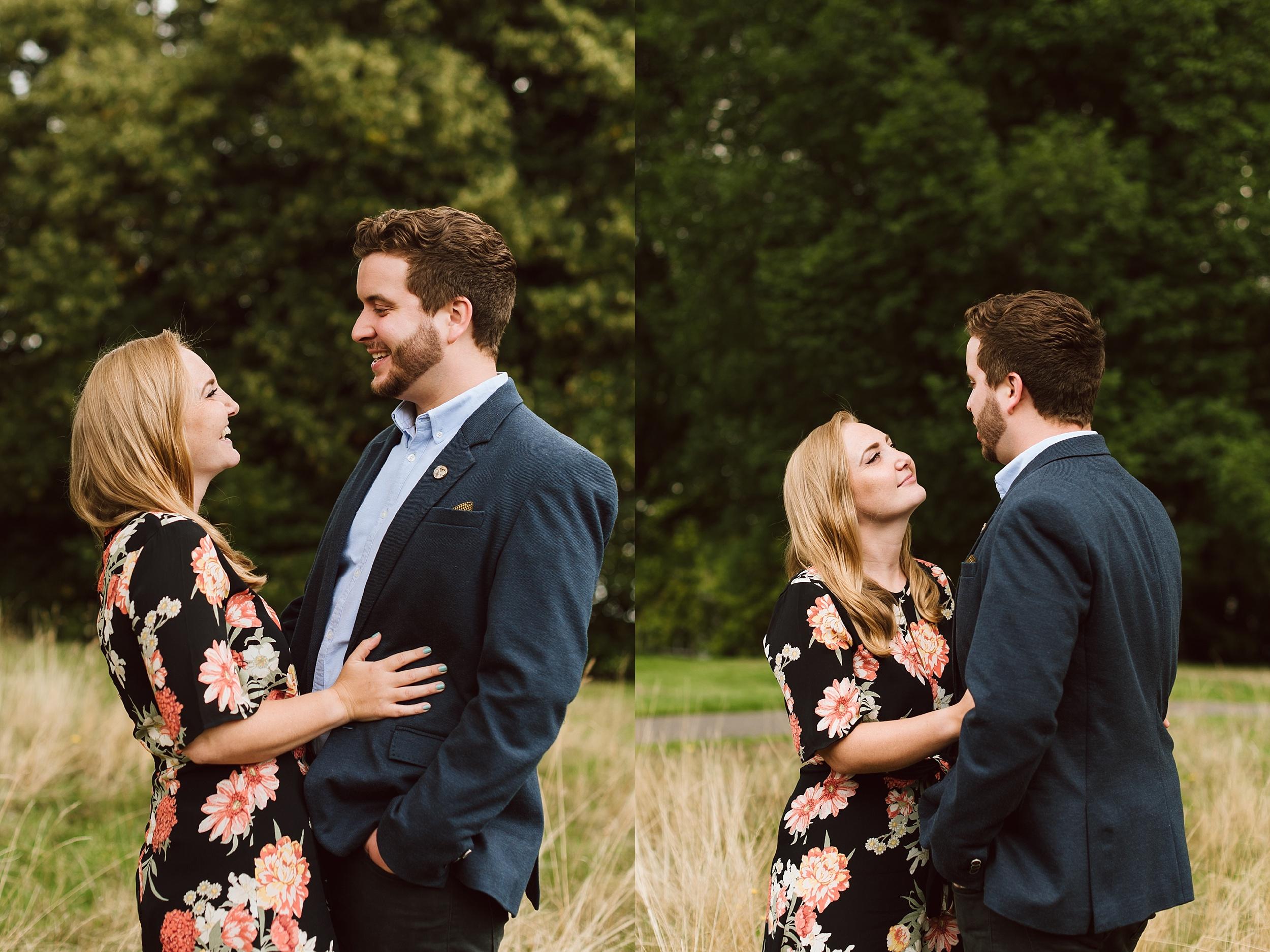 UK_London_Destination_Wedding_Photographer_UK_0002.jpg