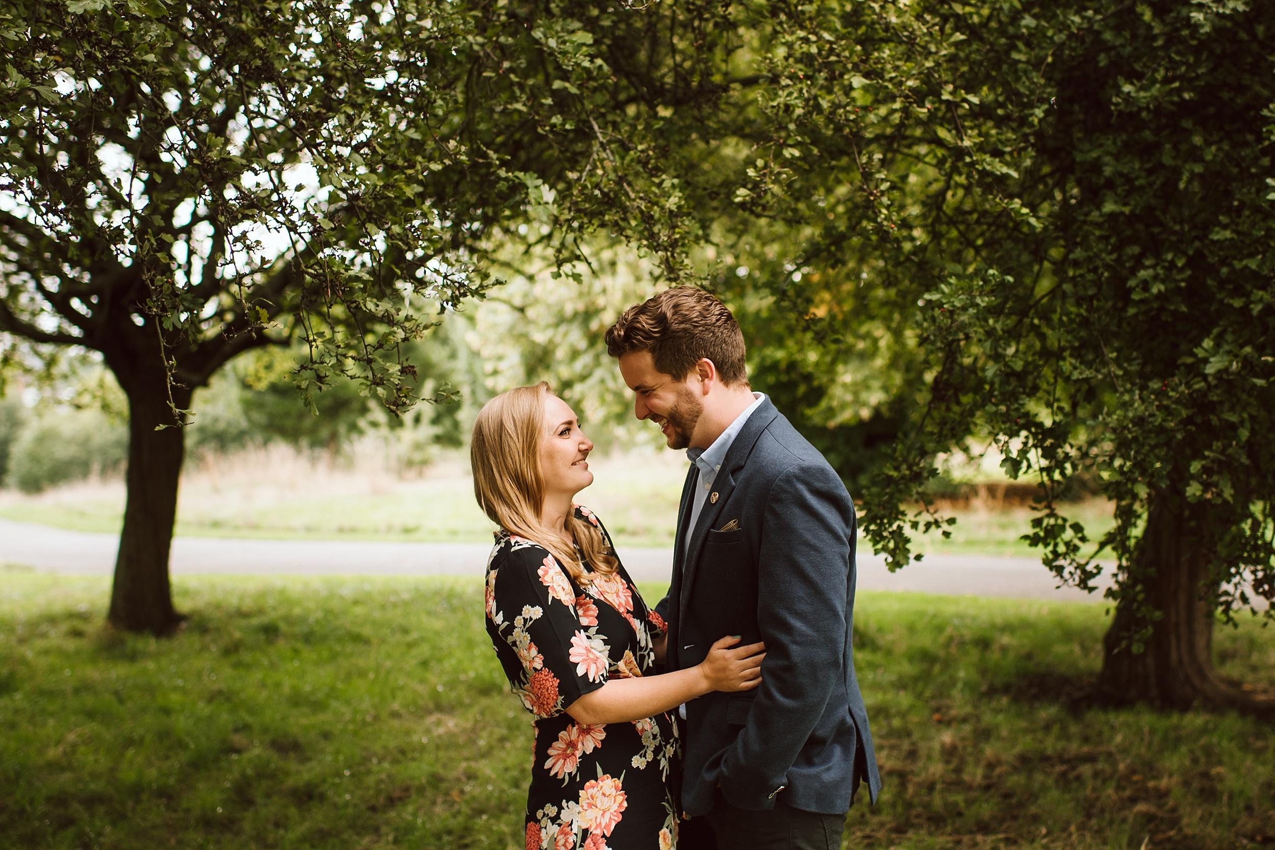 UK_London_Destination_Wedding_Photographer_UK_0007.jpg