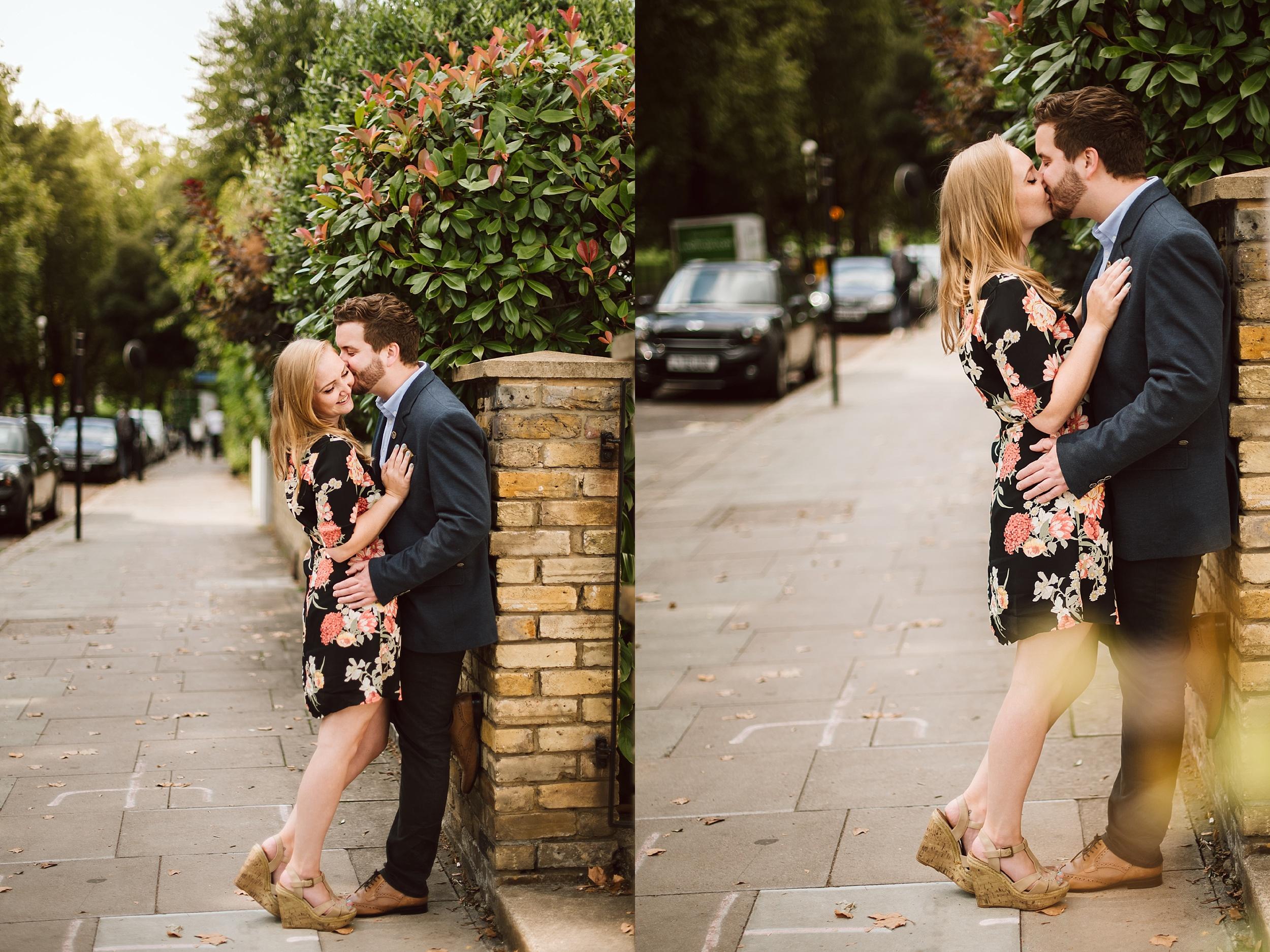 UK_London_Destination_Wedding_Photographer_UK_0017.jpg