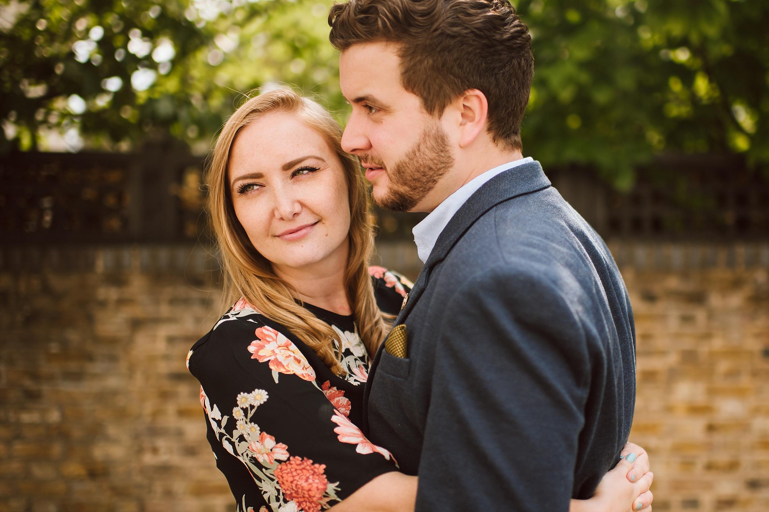 UK_London_Destination_Wedding_Photographer_UK_0019.jpg