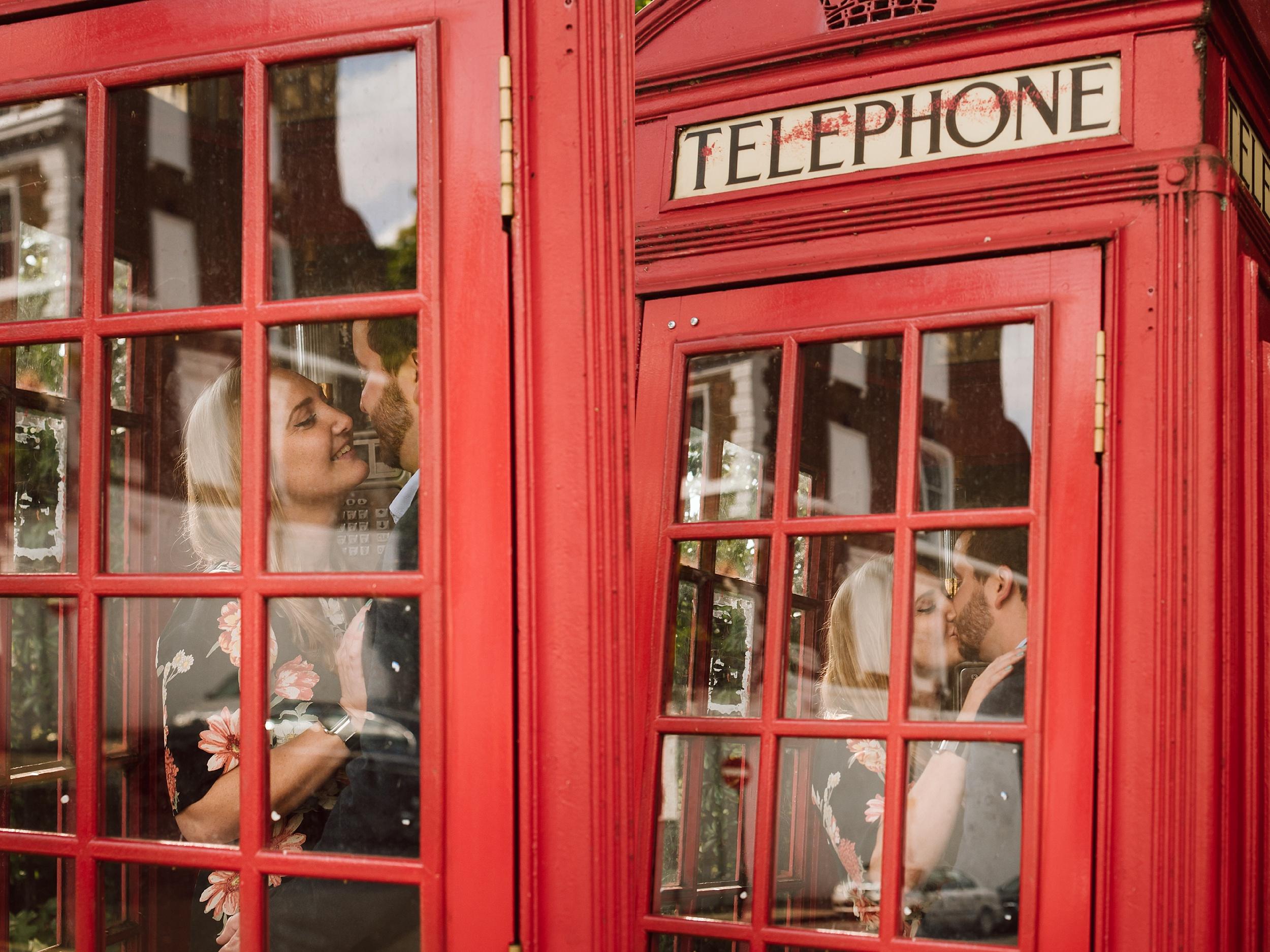 UK_London_Destination_Wedding_Photographer_UK_0023.jpg