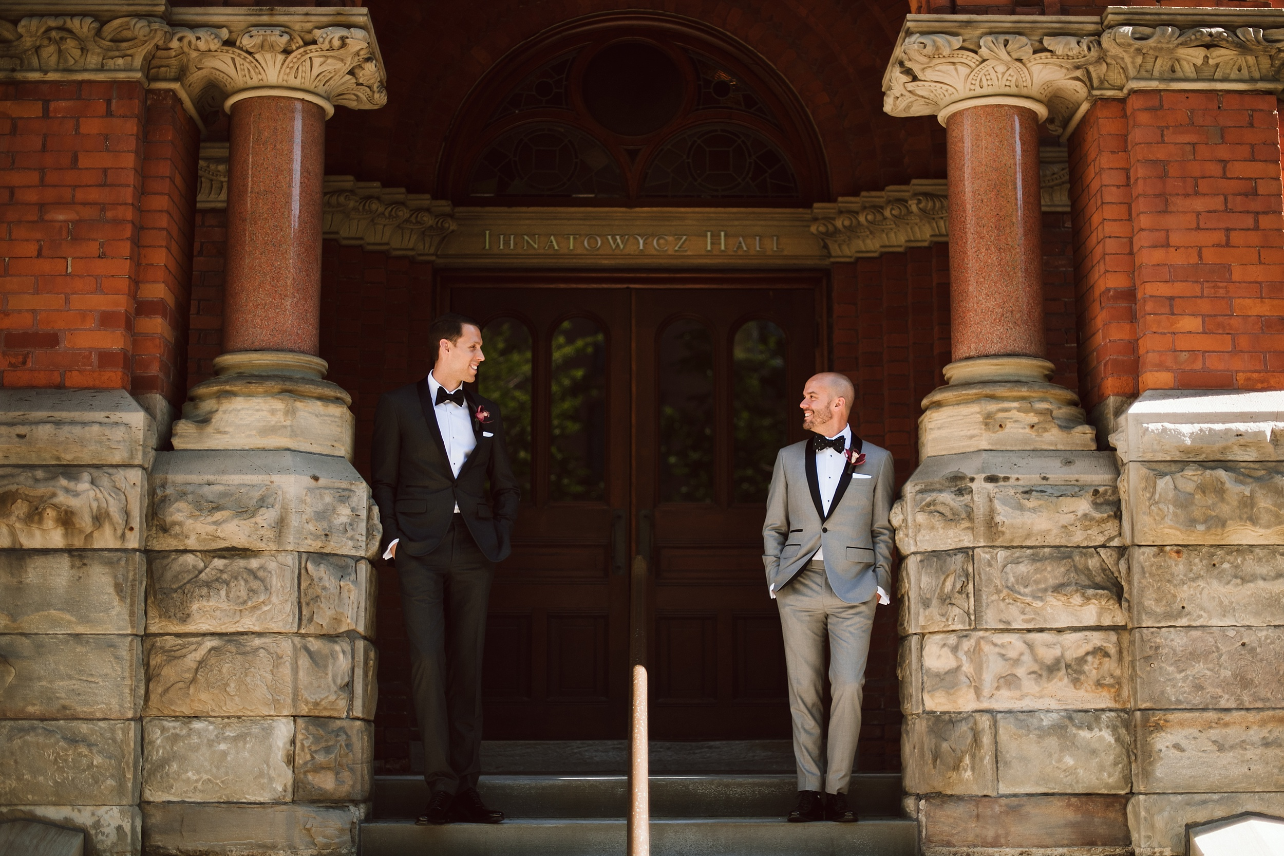Royal_Conservatory_Music_Toronto_Wedding_Photographer_0002.jpg