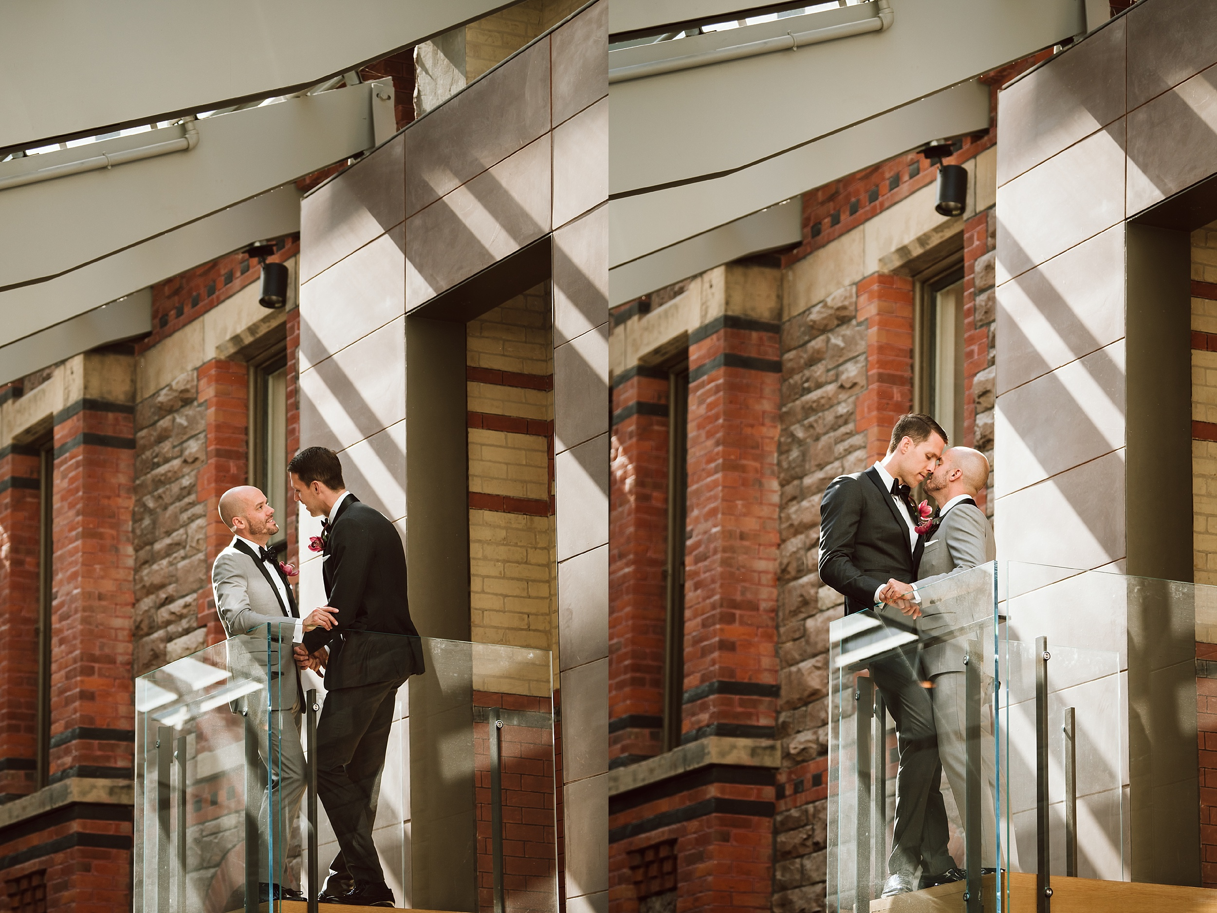 Royal_Conservatory_Music_Toronto_Wedding_Photographer_0020.jpg