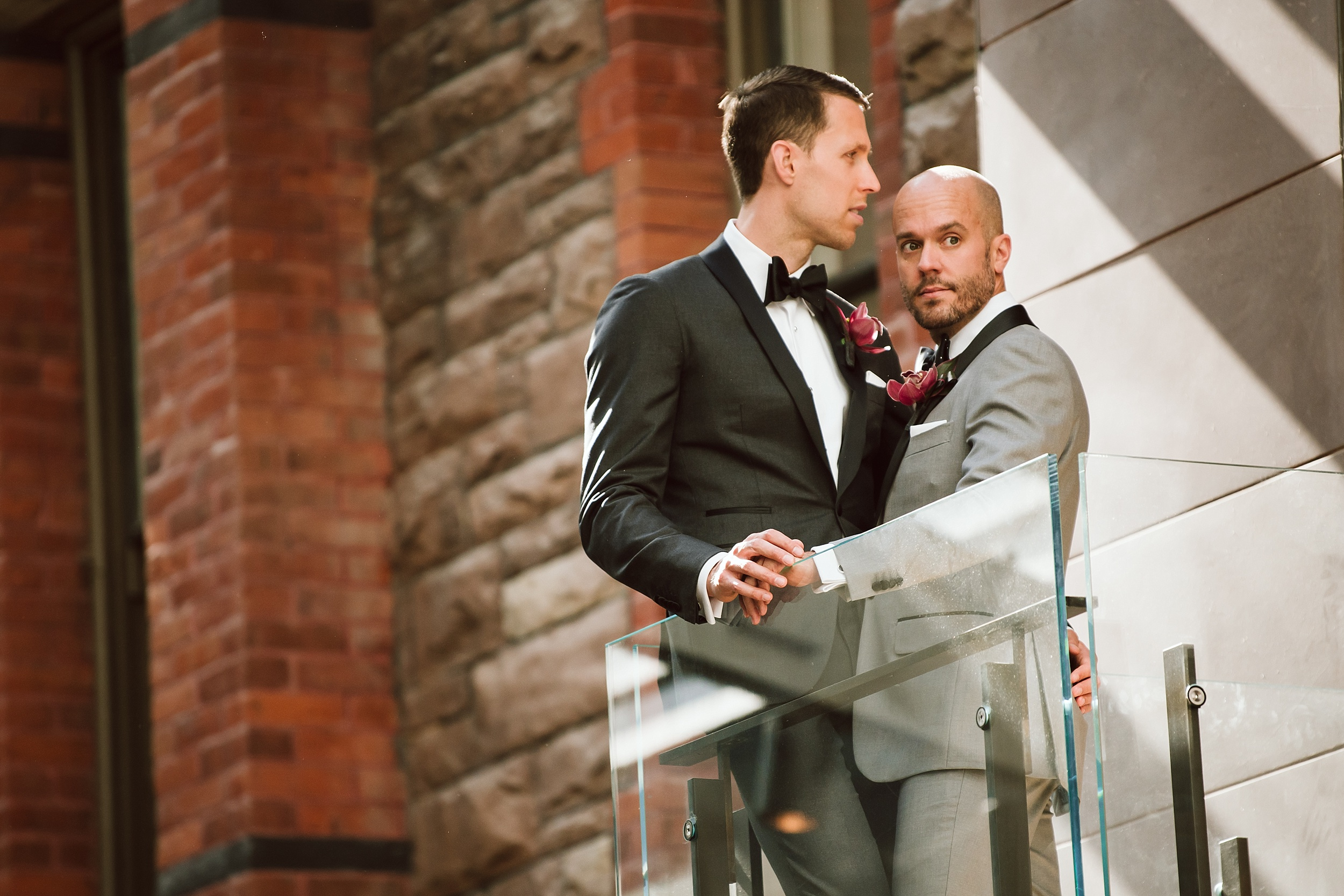 Royal_Conservatory_Music_Toronto_Wedding_Photographer_0021.jpg