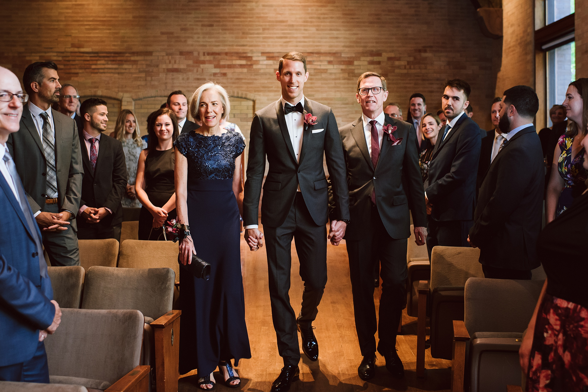 Royal_Conservatory_Music_Toronto_Wedding_Photographer_0031.jpg