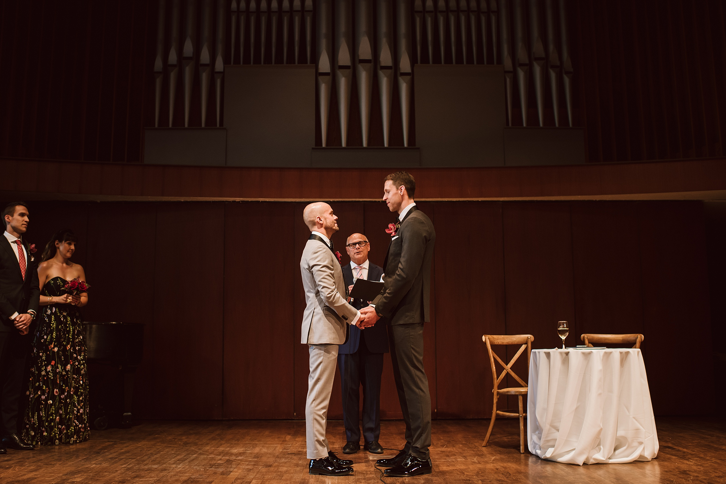Royal_Conservatory_Music_Toronto_Wedding_Photographer_0034.jpg
