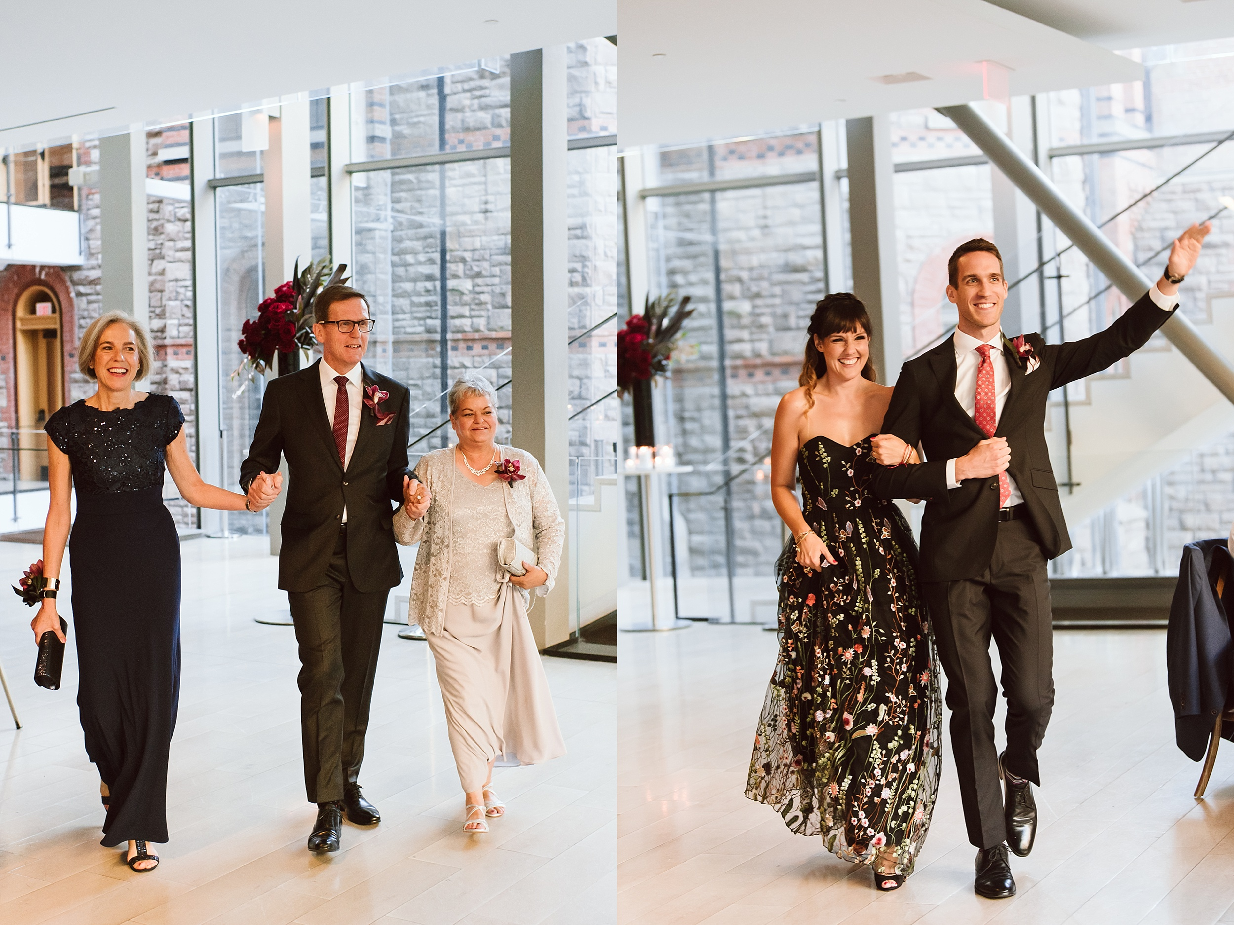 Royal_Conservatory_Music_Toronto_Wedding_Photographer_0059.jpg