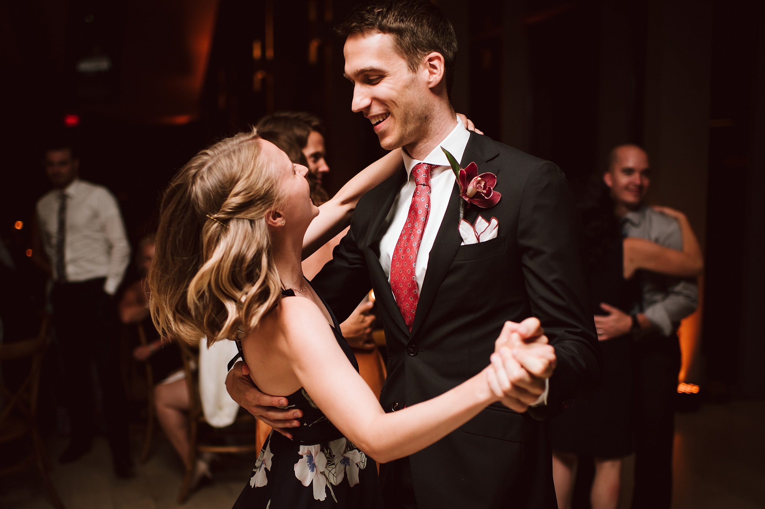 Royal_Conservatory_Music_Toronto_Wedding_Photographer_0077.jpg