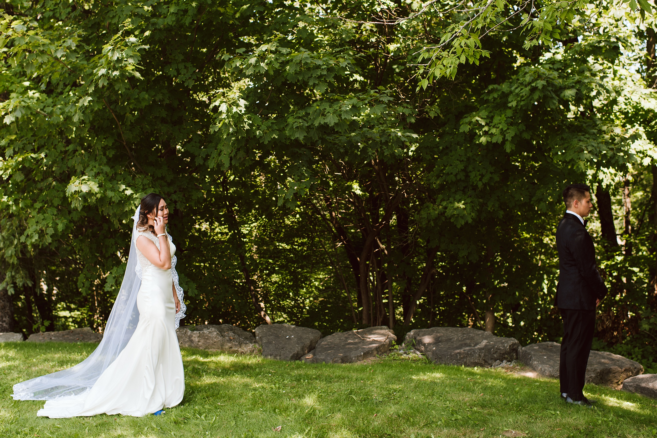 Hartman_Gallery_Mount_Albert_Toronto_Wedding_Photographer_0012.jpg