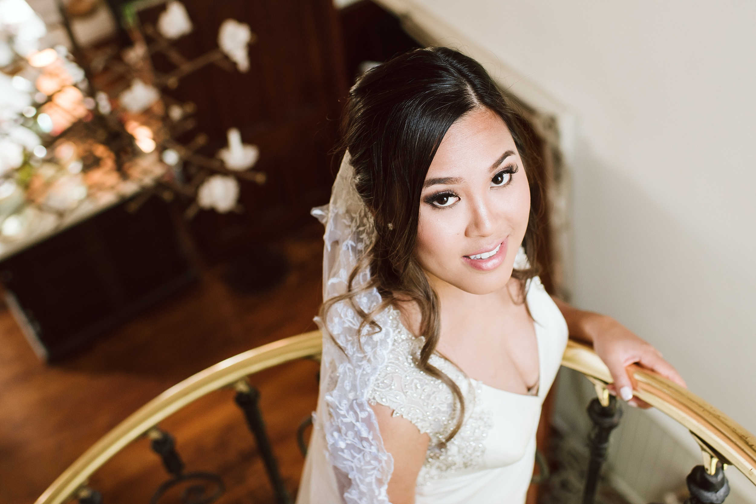 Hartman_Gallery_Mount_Albert_Toronto_Wedding_Photographer_0026.jpg