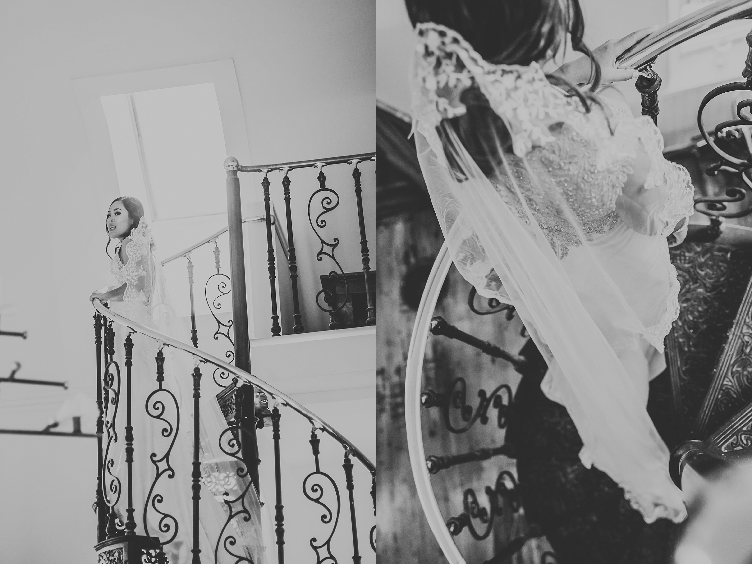 Hartman_Gallery_Mount_Albert_Toronto_Wedding_Photographer_0027.jpg
