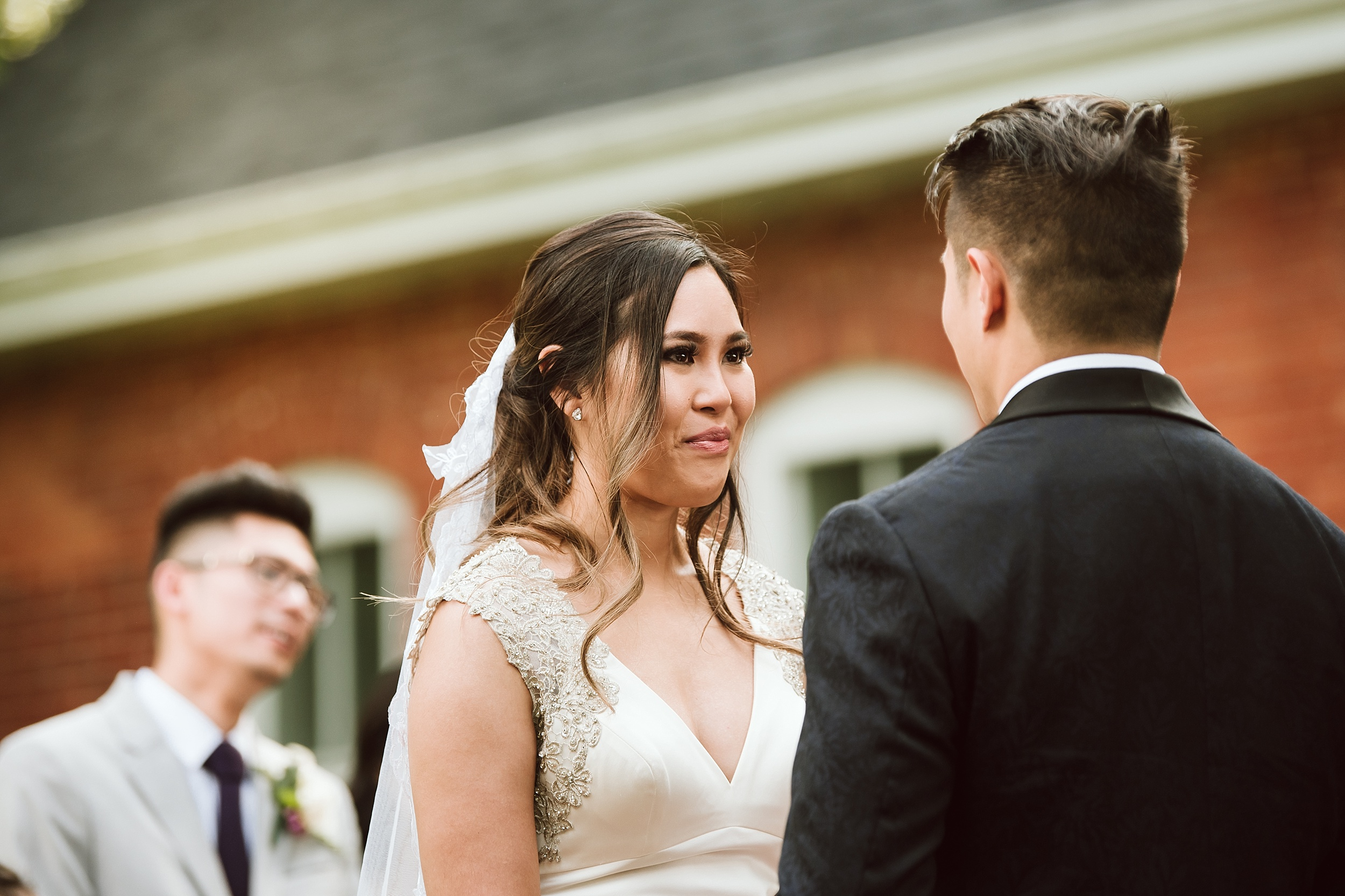 Hartman_Gallery_Mount_Albert_Toronto_Wedding_Photographer_0050.jpg