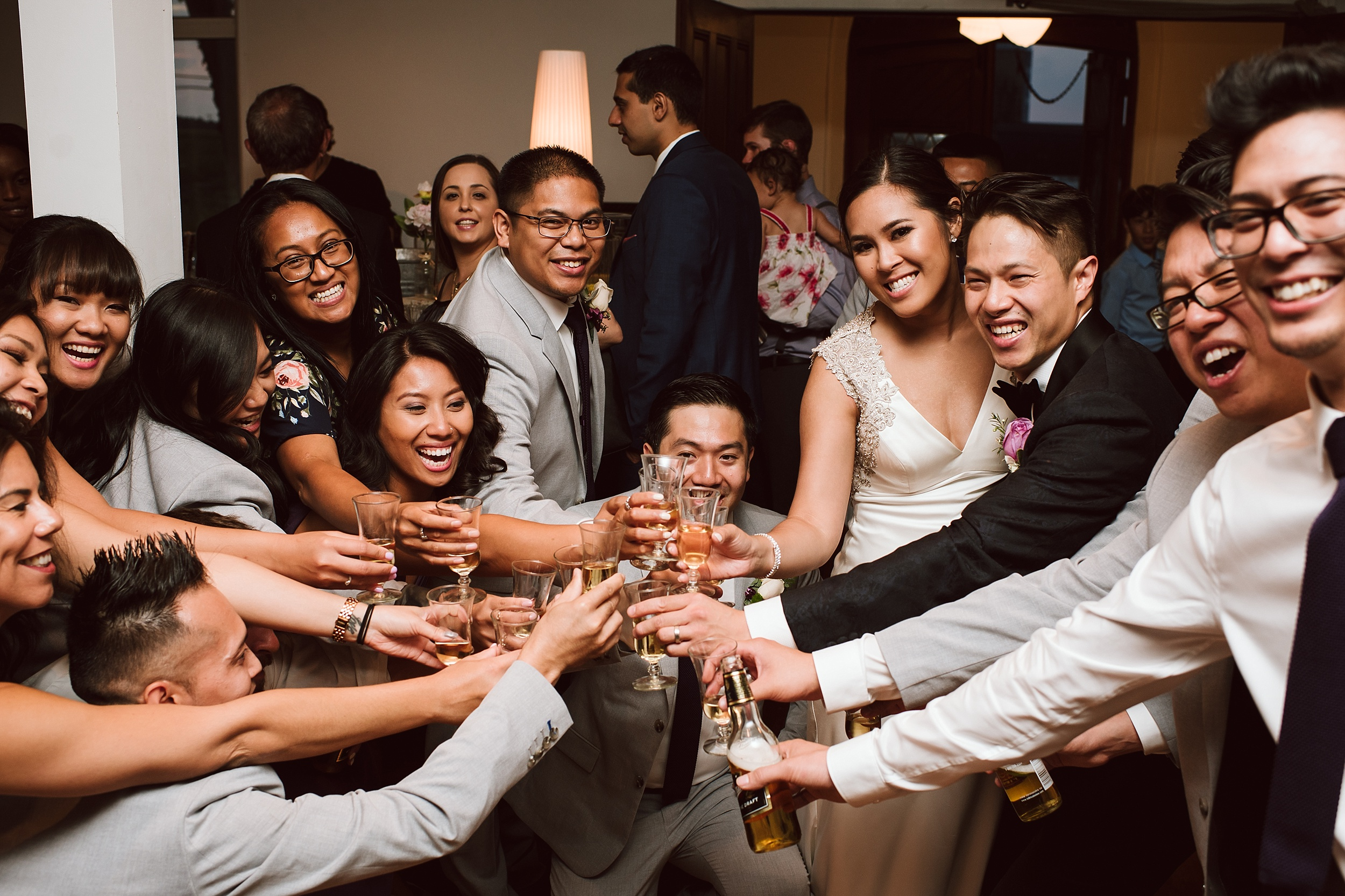 Hartman_Gallery_Mount_Albert_Toronto_Wedding_Photographer_0064.jpg