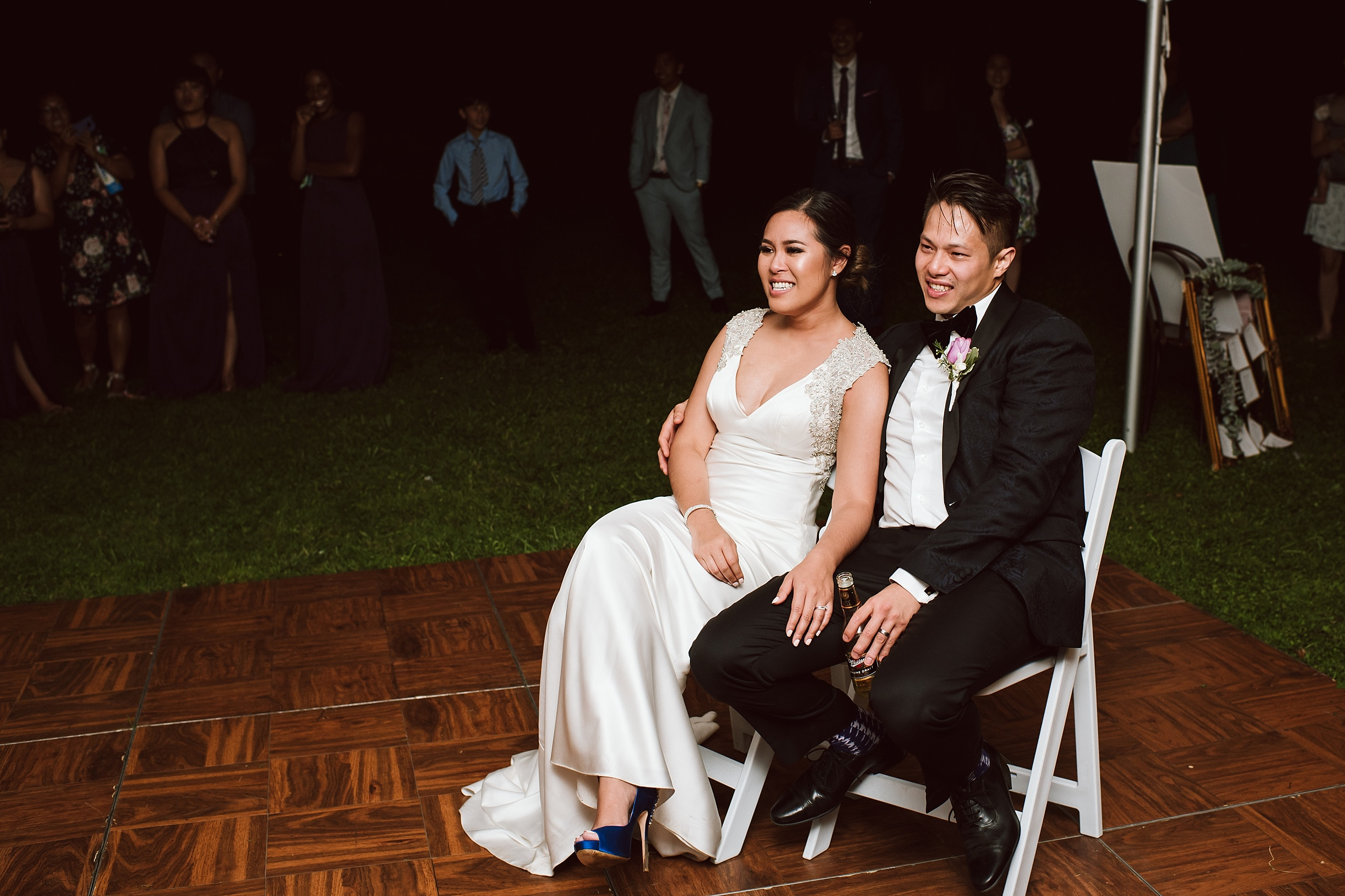 Hartman_Gallery_Mount_Albert_Toronto_Wedding_Photographer_0070.jpg