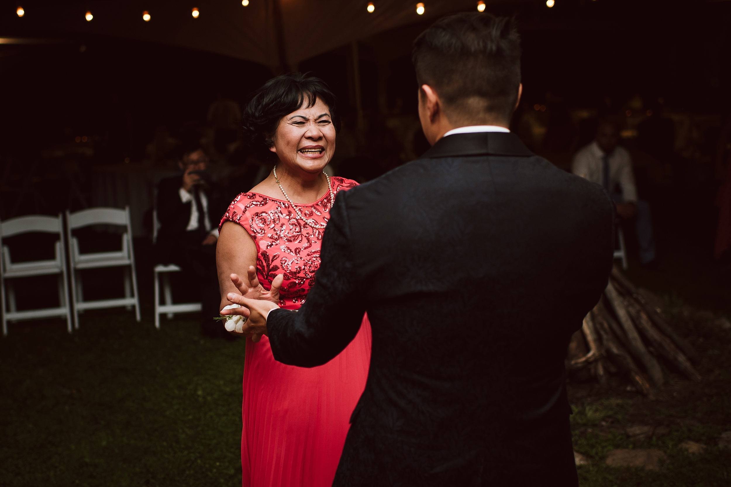 Hartman_Gallery_Mount_Albert_Toronto_Wedding_Photographer_0075.jpg