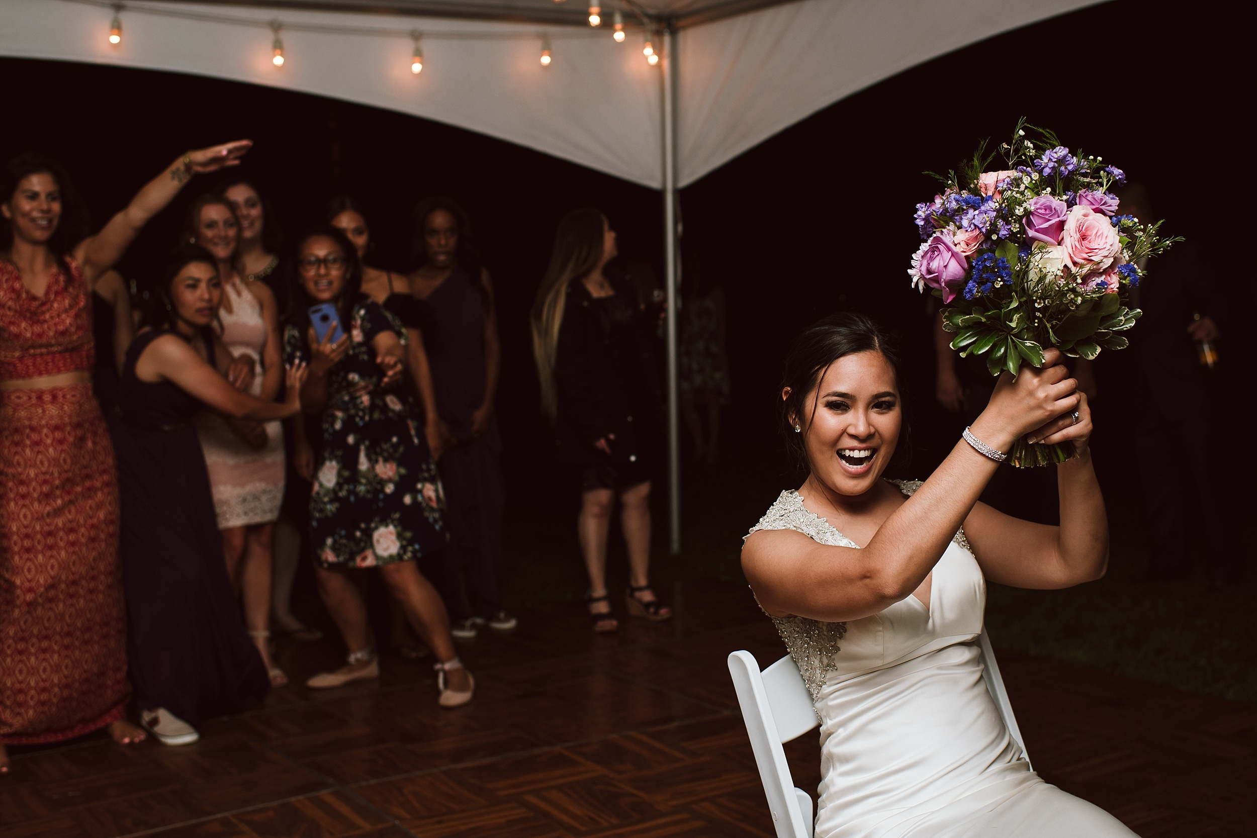 Hartman_Gallery_Mount_Albert_Toronto_Wedding_Photographer_0080.jpg