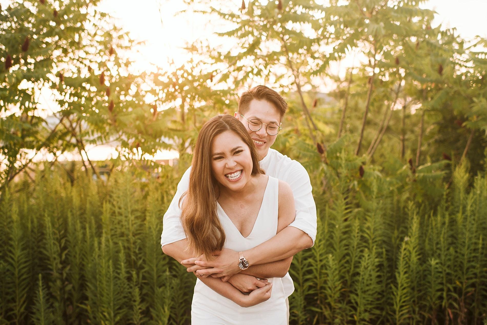 Toronto_Engagement_shoot_Ontario_Place_Lakeshore_0003.jpg