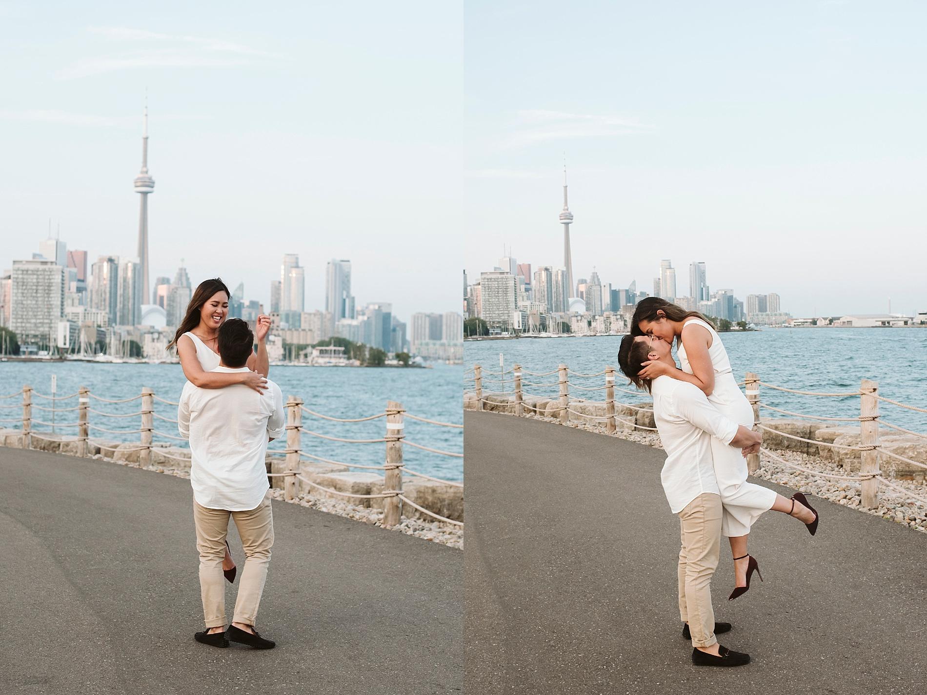 Toronto_Engagement_shoot_Ontario_Place_Lakeshore_0008.jpg