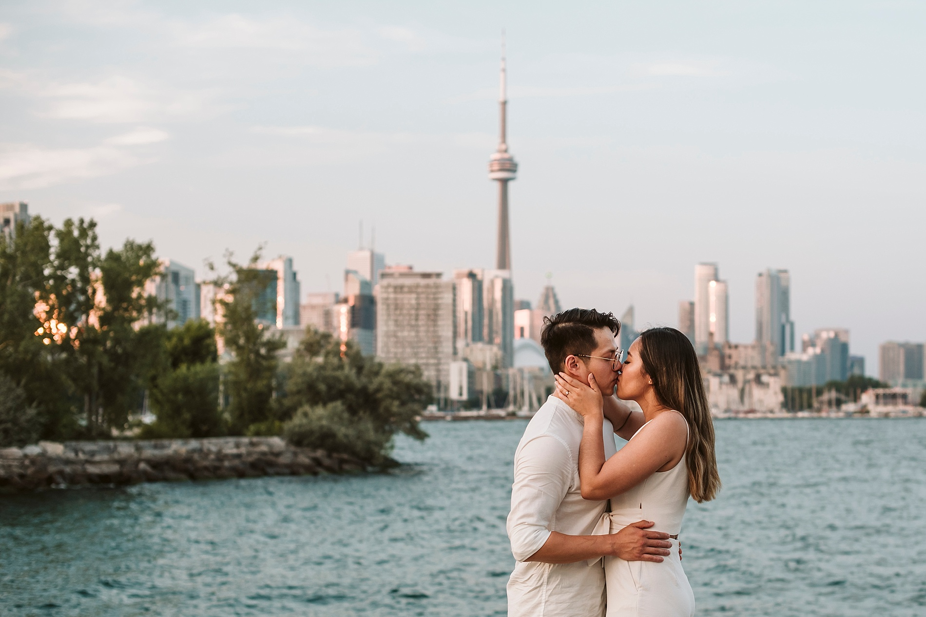 Toronto_Engagement_shoot_Ontario_Place_Lakeshore_0013.jpg