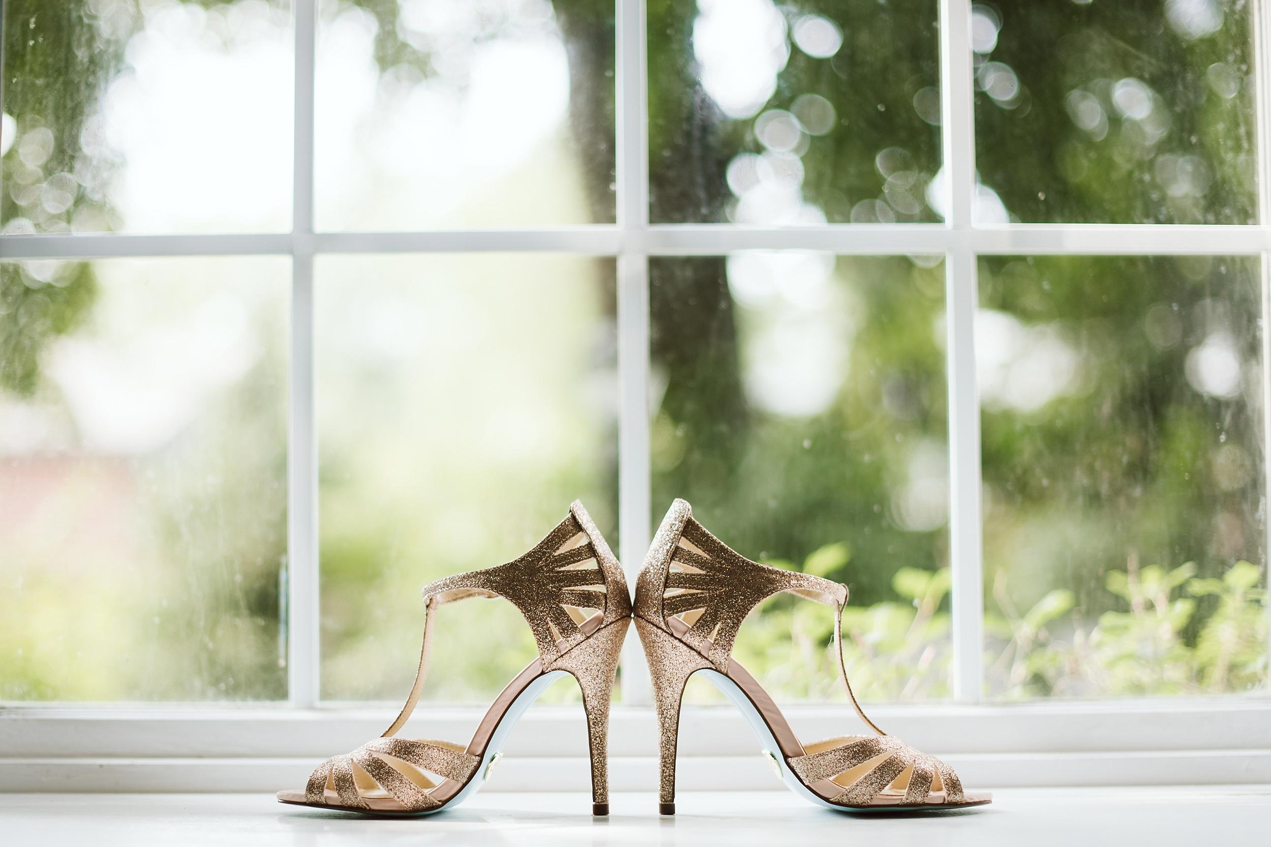 Toronto_greek_orthodox_wedding_photographer_0002.jpg