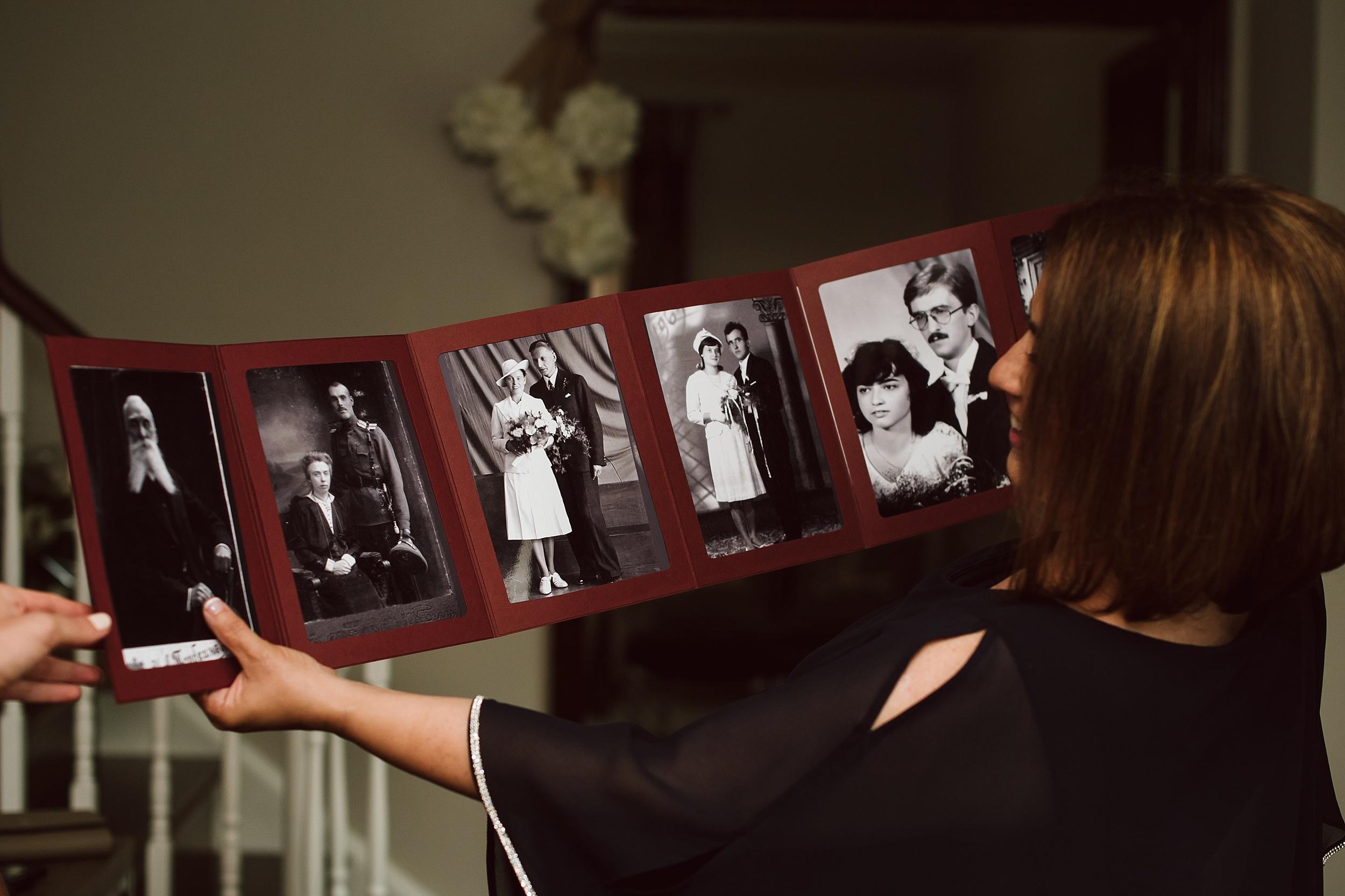 Toronto_greek_orthodox_wedding_photographer_0004.jpg