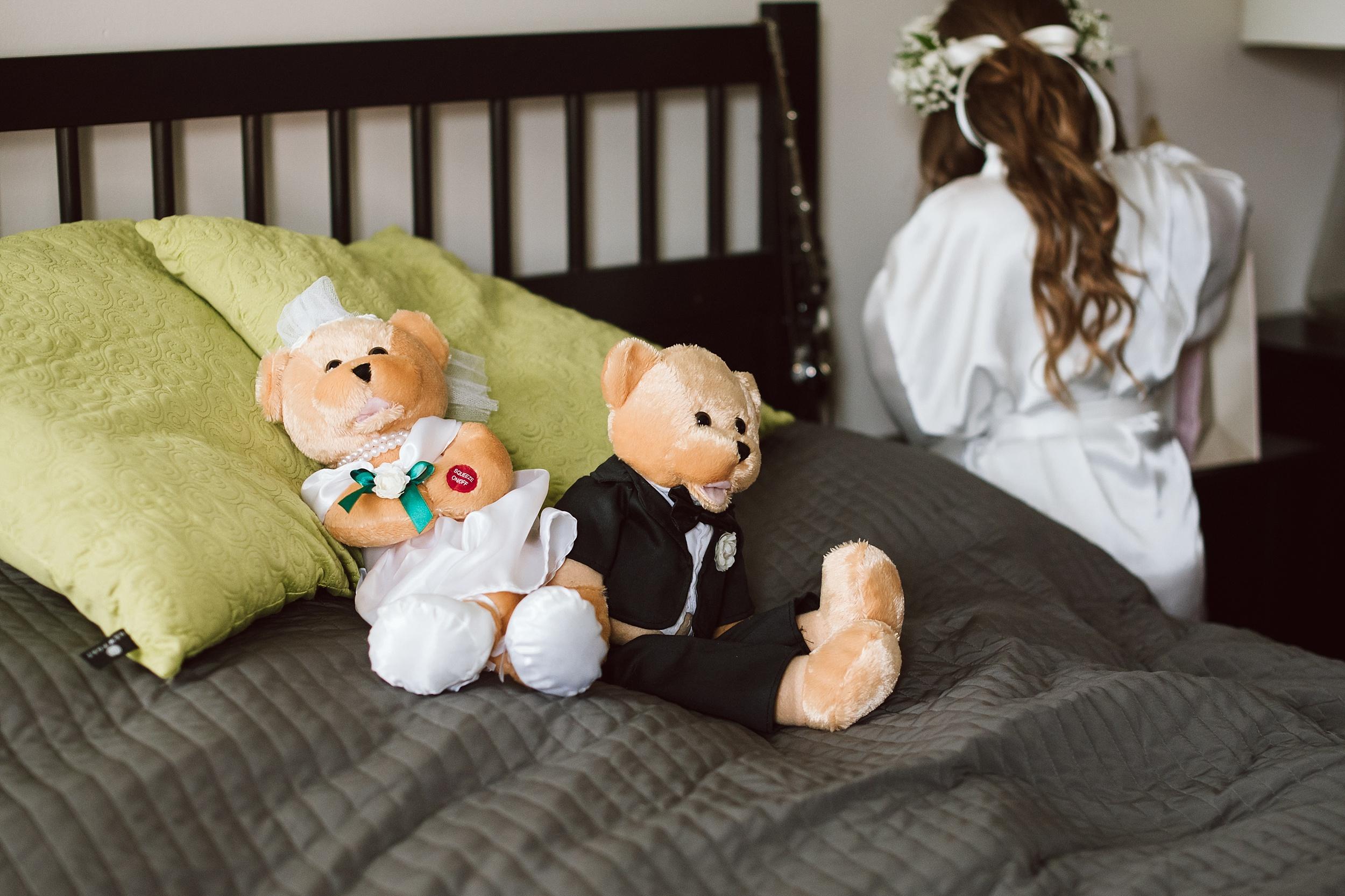Toronto_greek_orthodox_wedding_photographer_0007.jpg