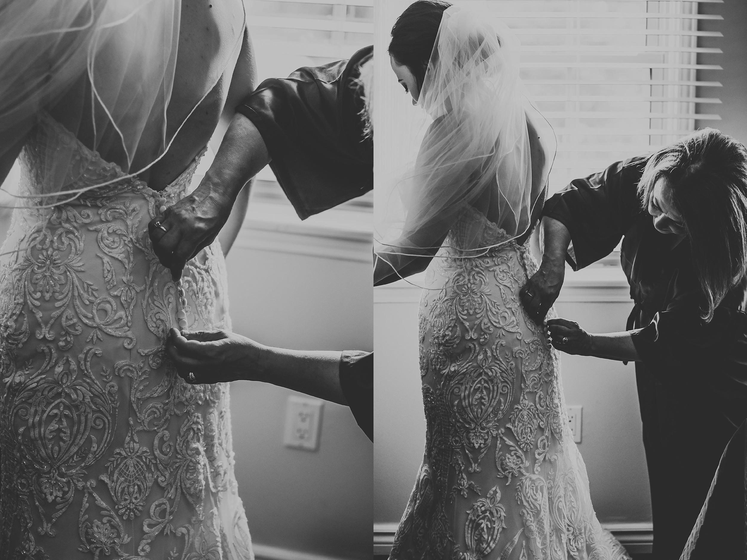 Toronto_greek_orthodox_wedding_photographer_0009.jpg