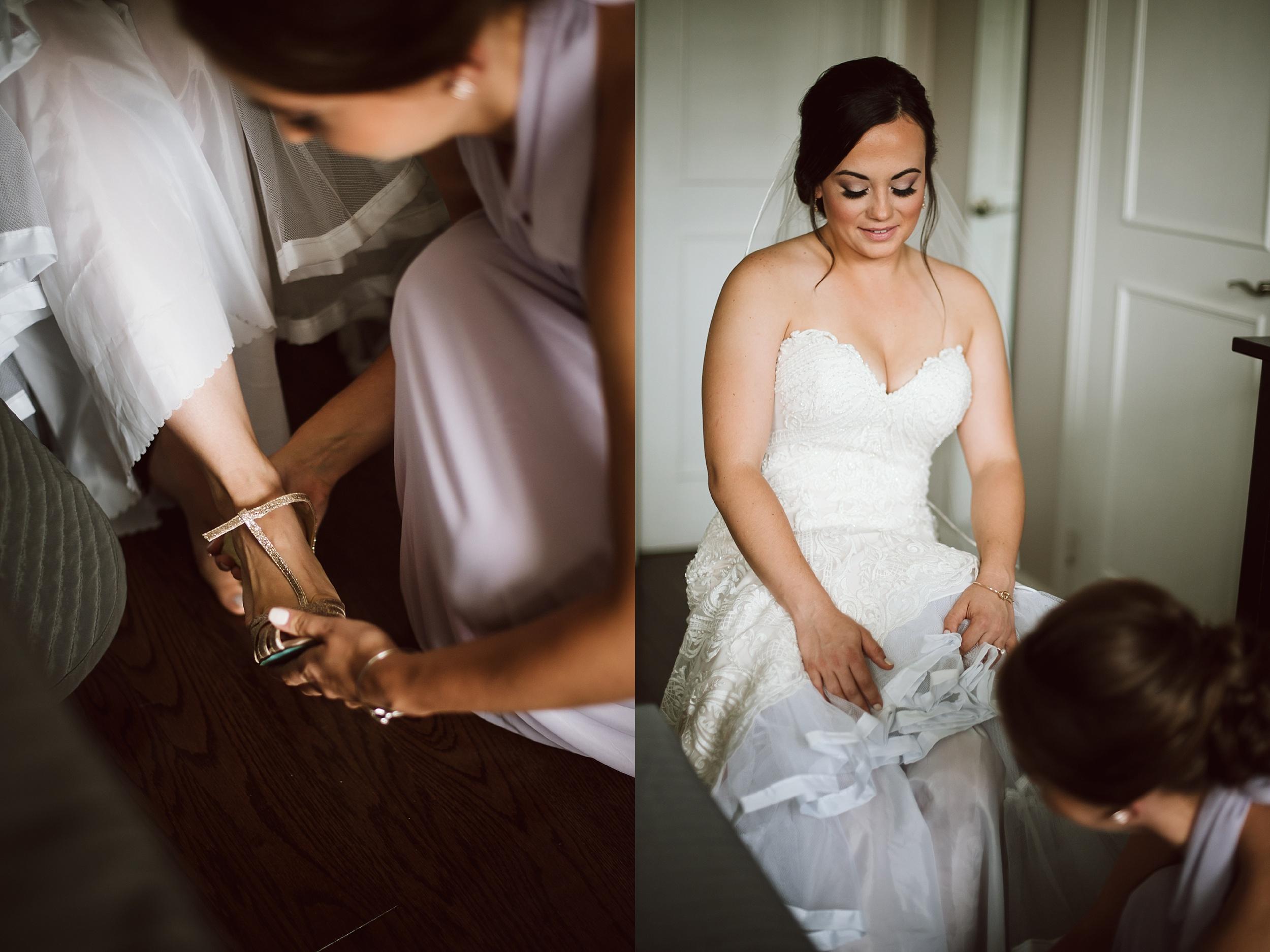 Toronto_greek_orthodox_wedding_photographer_0010.jpg