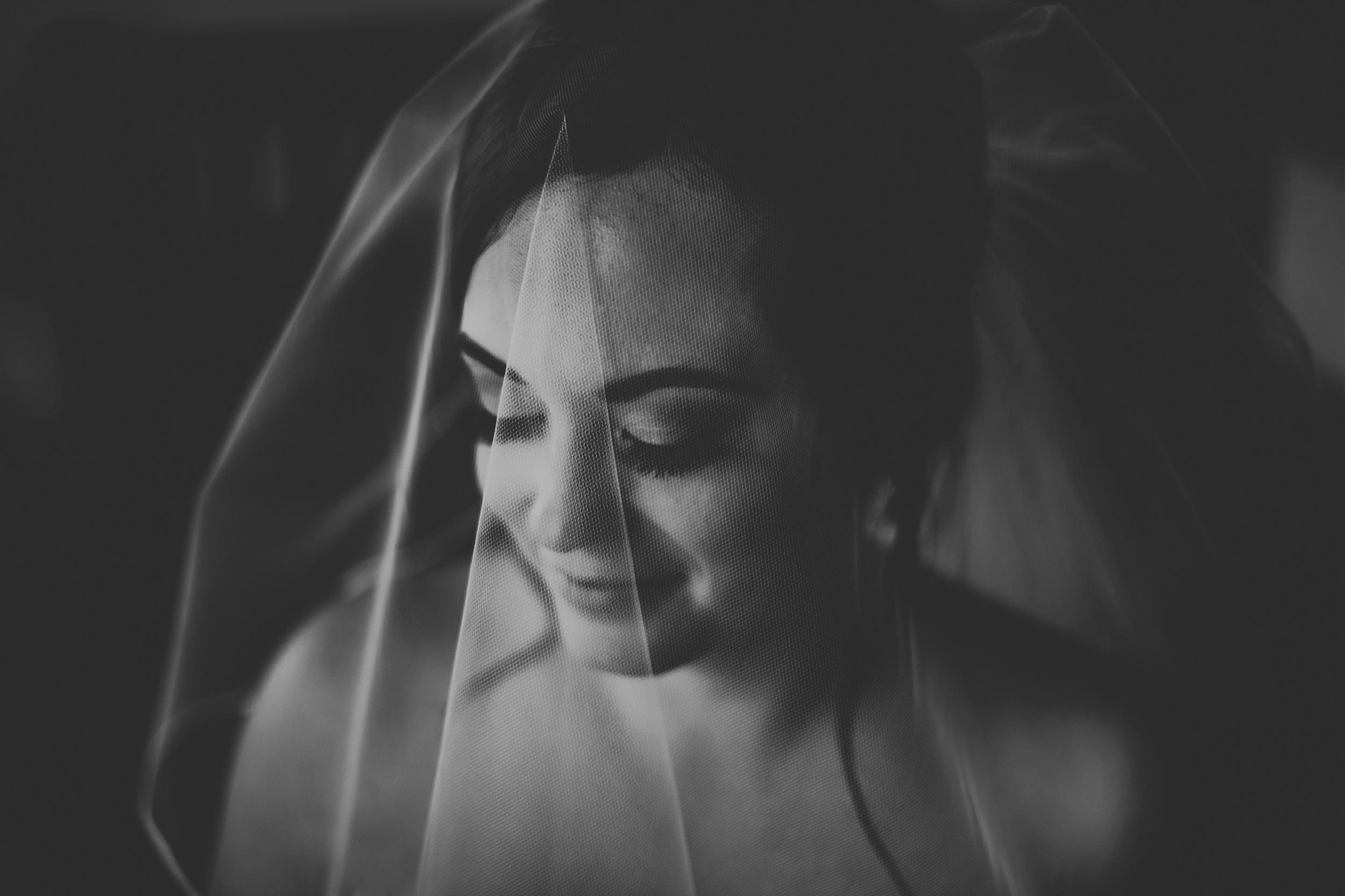 Toronto_greek_orthodox_wedding_photographer_0011.jpg
