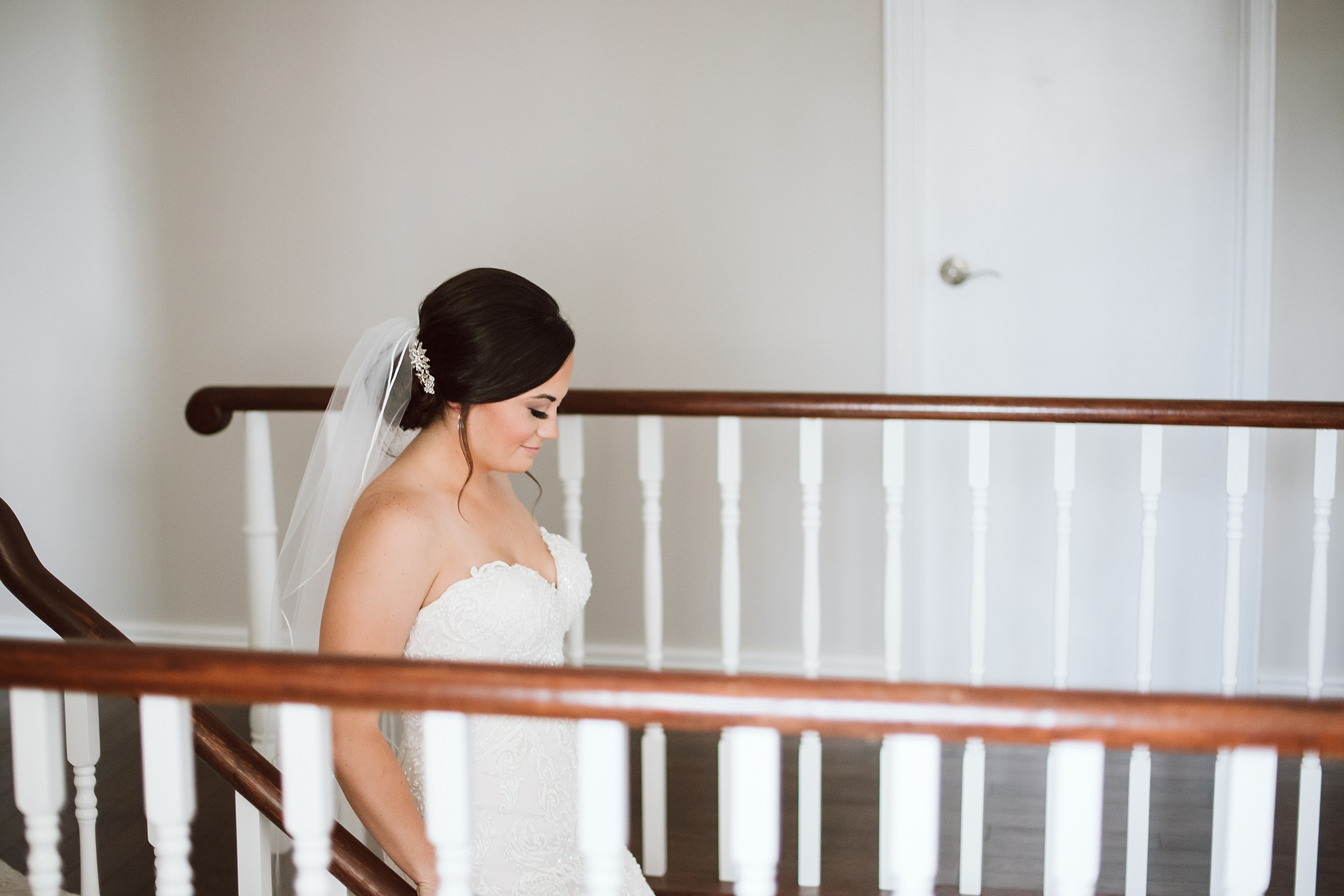 Toronto_greek_orthodox_wedding_photographer_0012.jpg