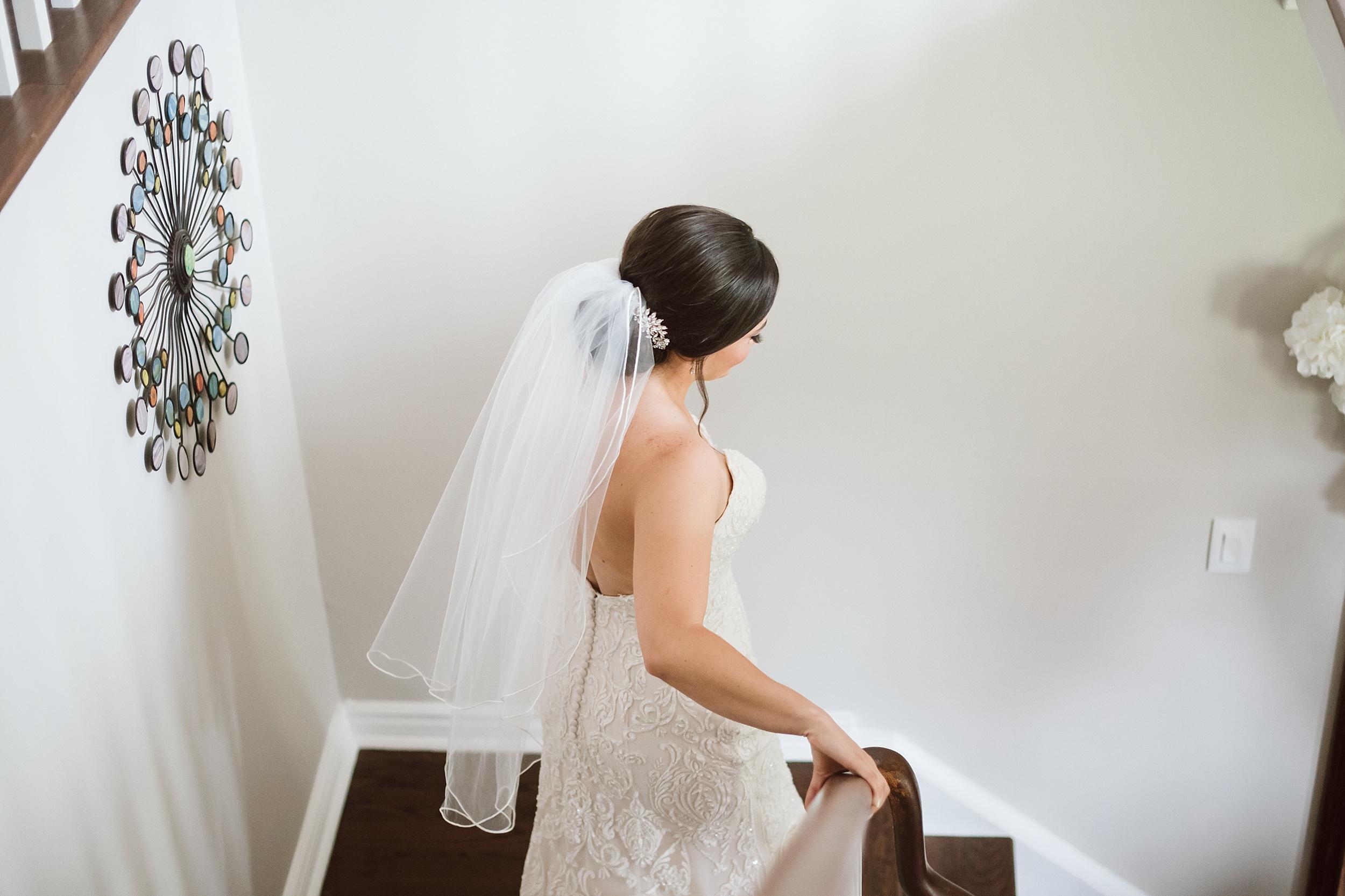 Toronto_greek_orthodox_wedding_photographer_0013.jpg