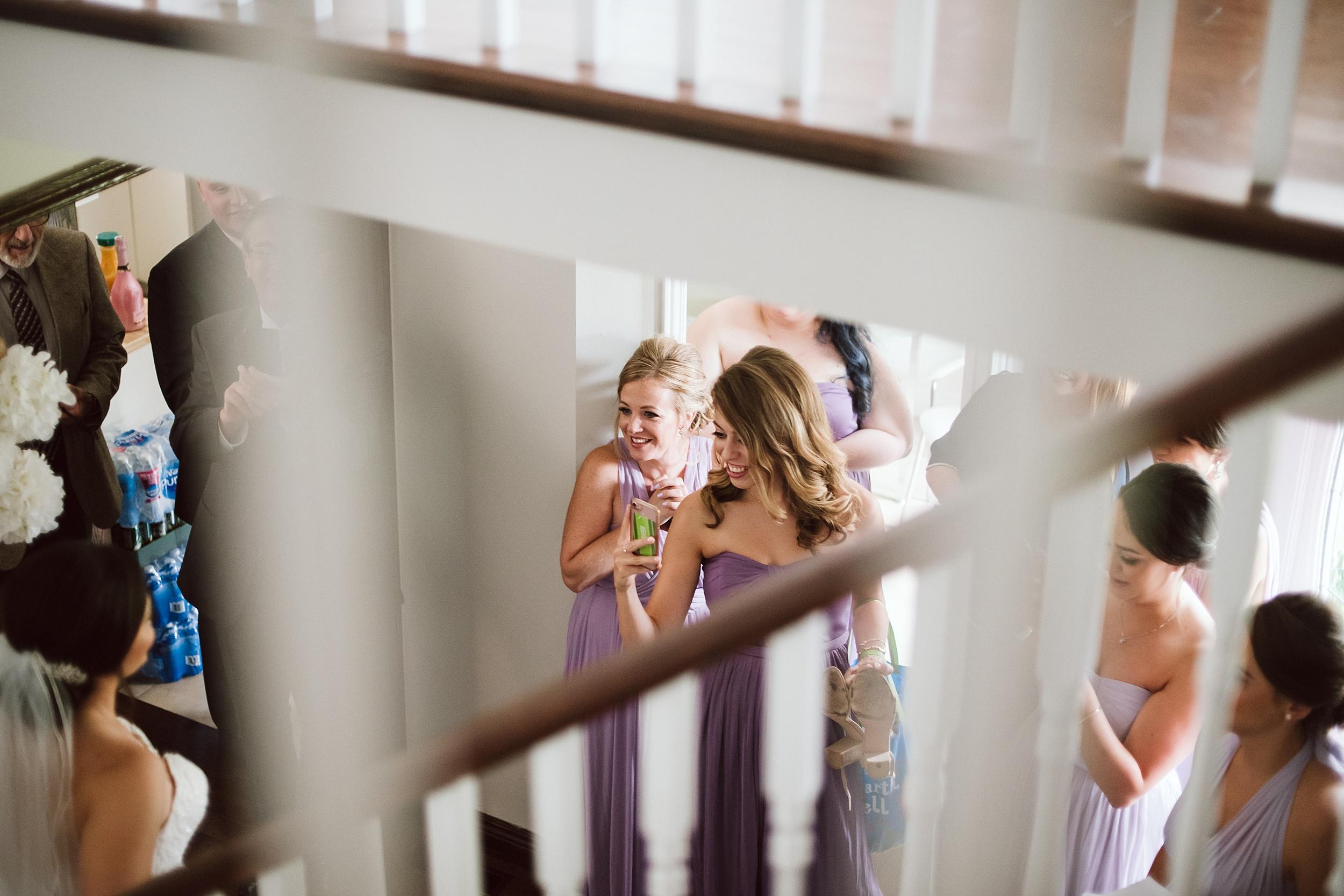 Toronto_greek_orthodox_wedding_photographer_0014.jpg