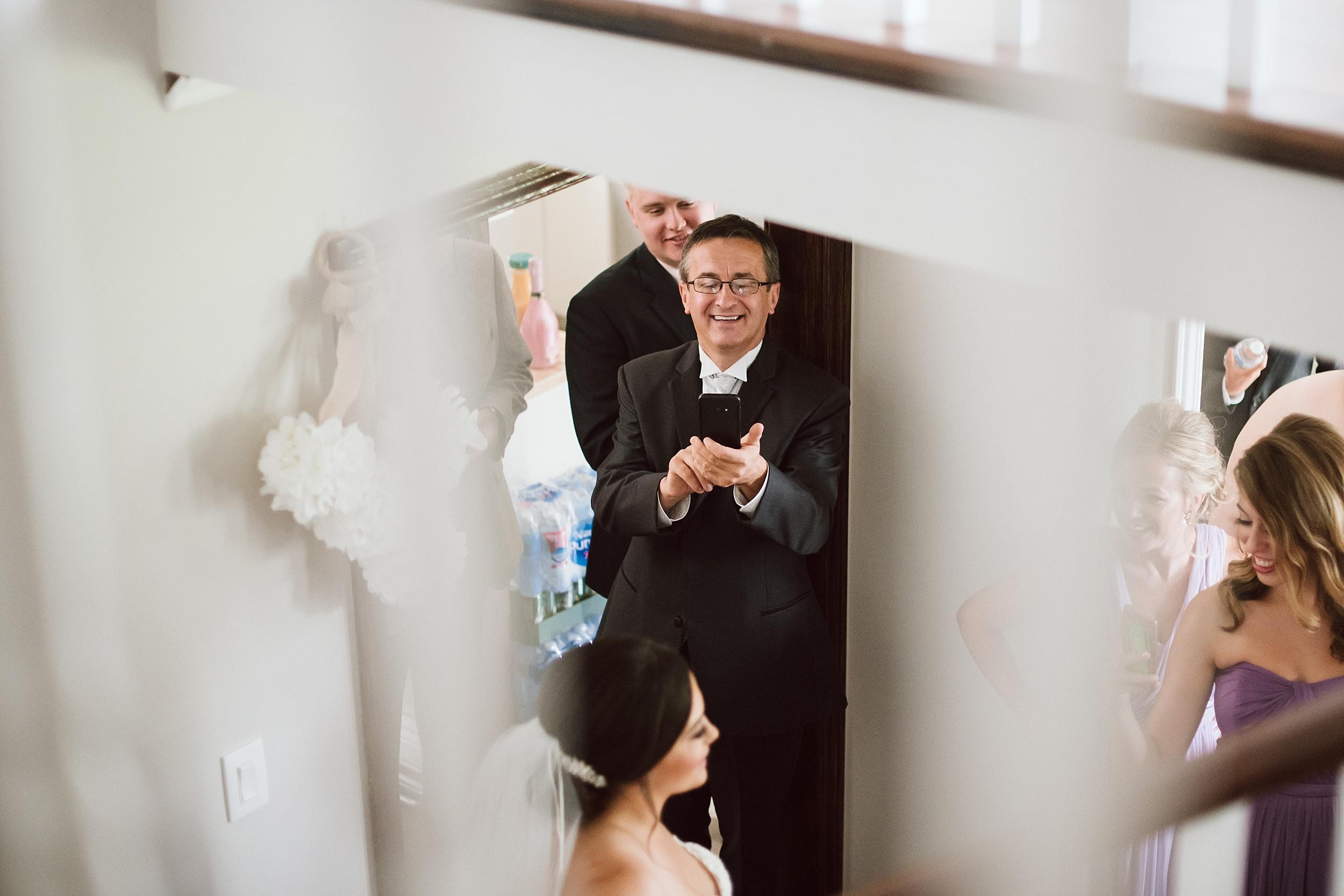 Toronto_greek_orthodox_wedding_photographer_0015.jpg